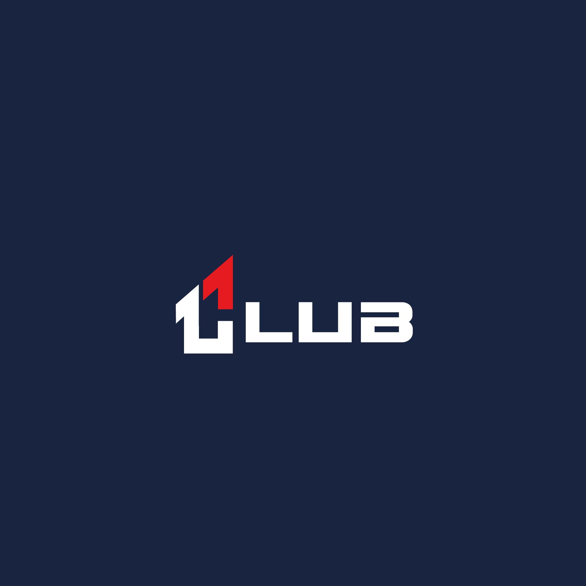 Логотип делового клуба фото f_1275f874604a0fbe.jpg