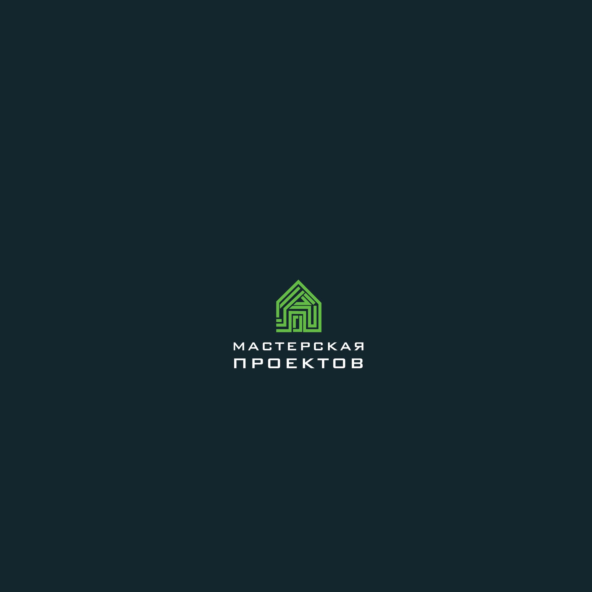 Разработка логотипа строительно-мебельного проекта (см. опис фото f_1396079ea8836449.jpg