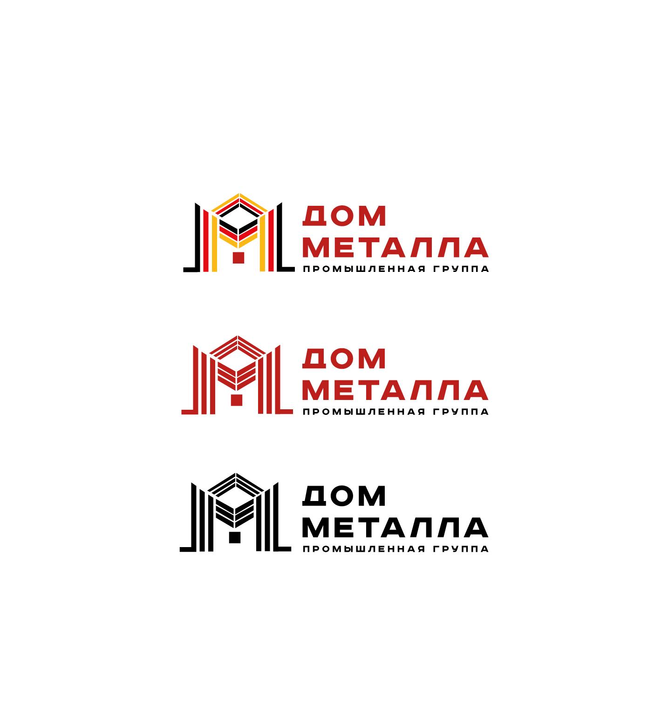 Разработка логотипа фото f_1645c5c30fb00a6a.jpg