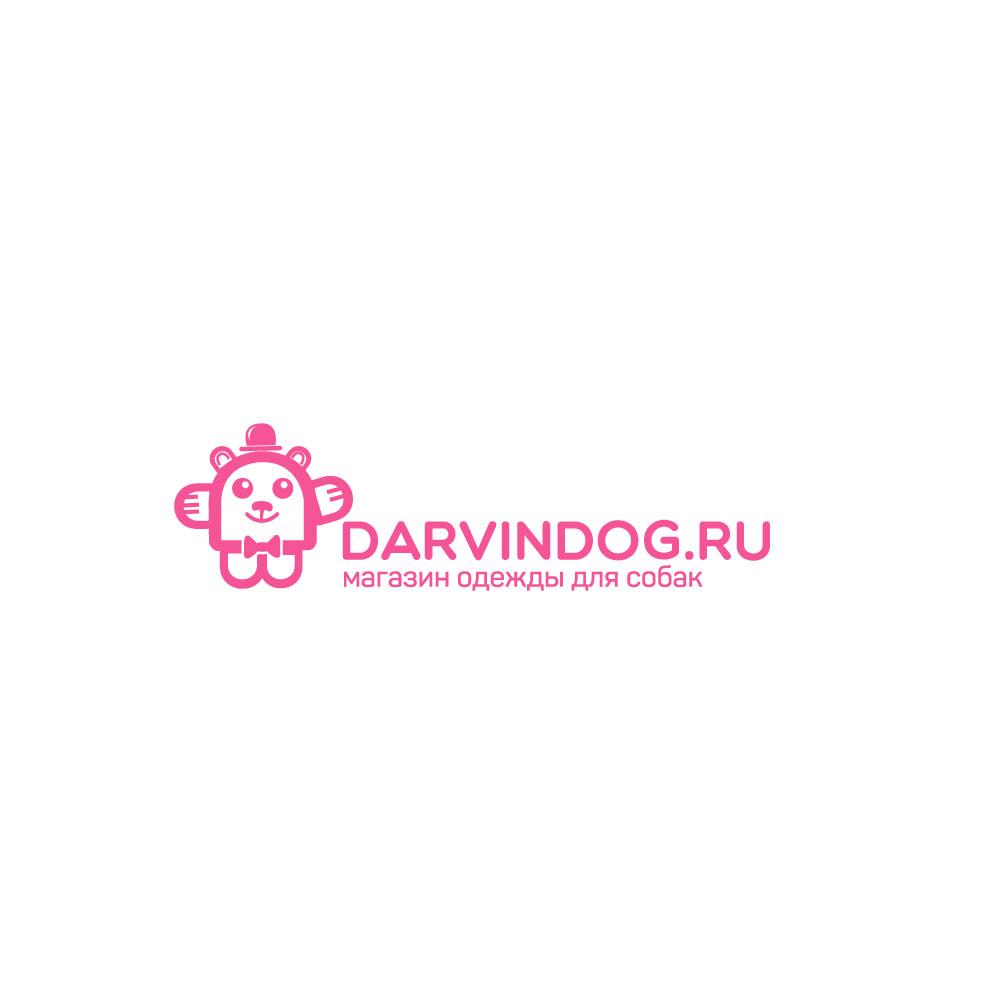 Создать логотип для интернет магазина одежды для собак фото f_16756521c64cc1d8.jpg