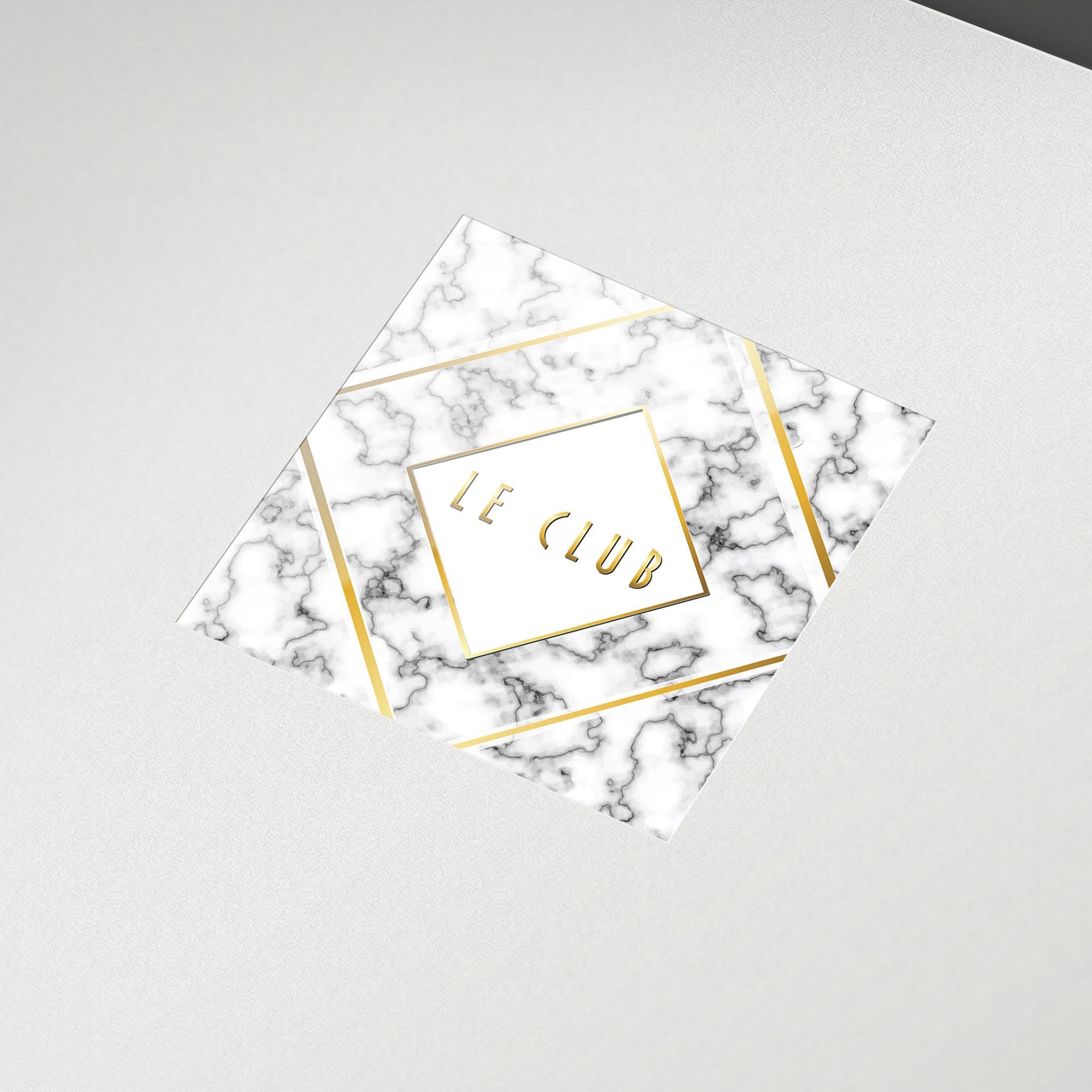 Разработка логотипа фото f_1705b3e0dc17714e.jpg