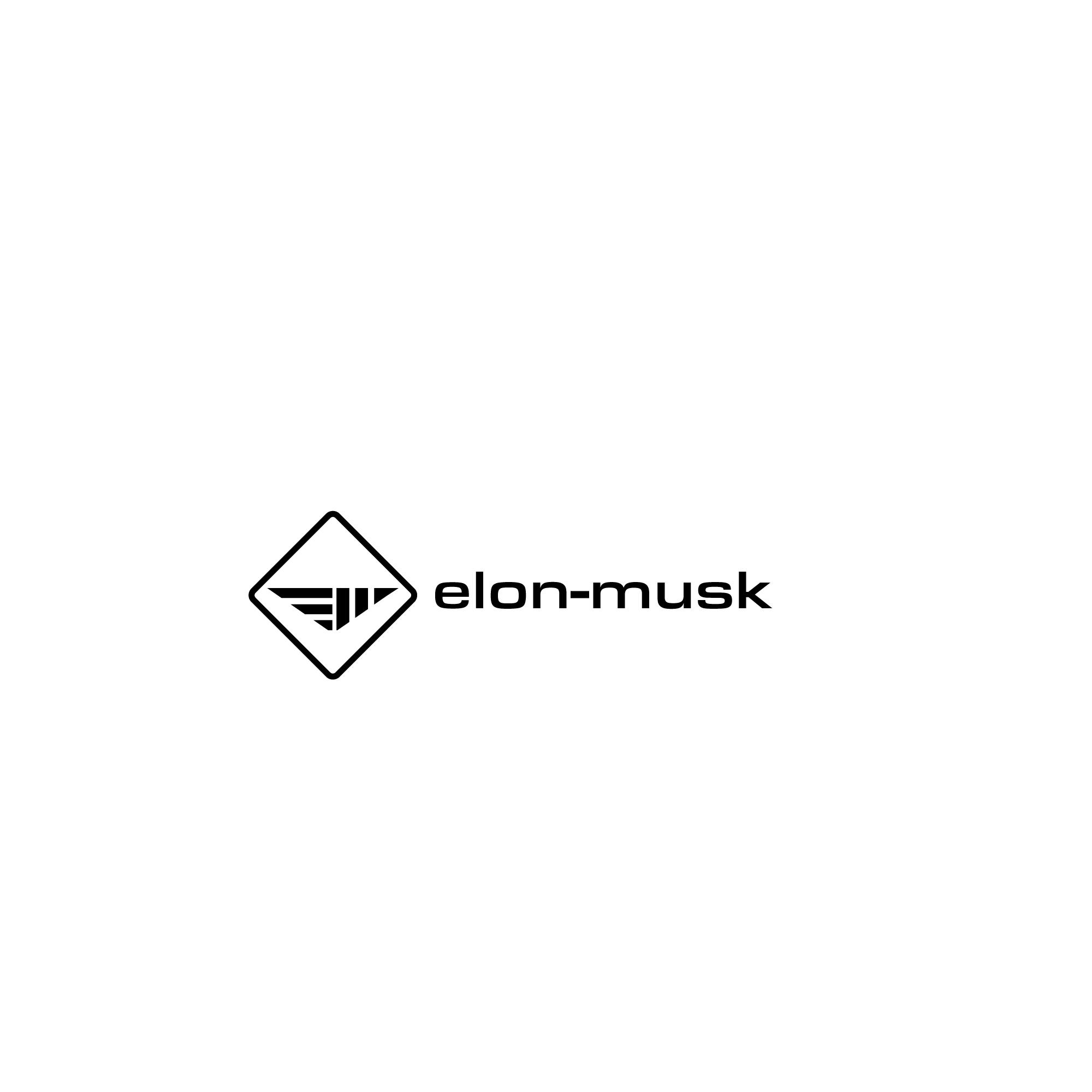 Логотип для новостного сайта  фото f_1725b7213704af47.jpg