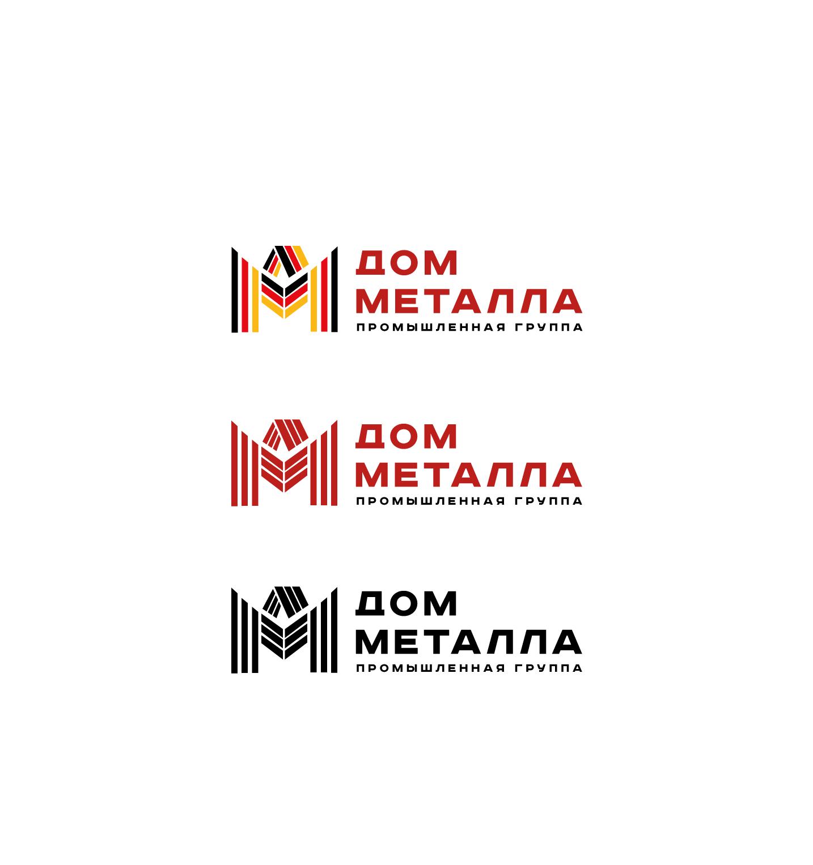 Разработка логотипа фото f_1835c5c2eaa7e783.jpg