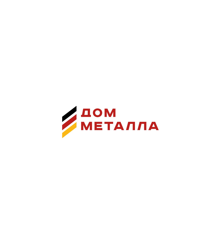 Разработка логотипа фото f_1855c59643308591.jpg
