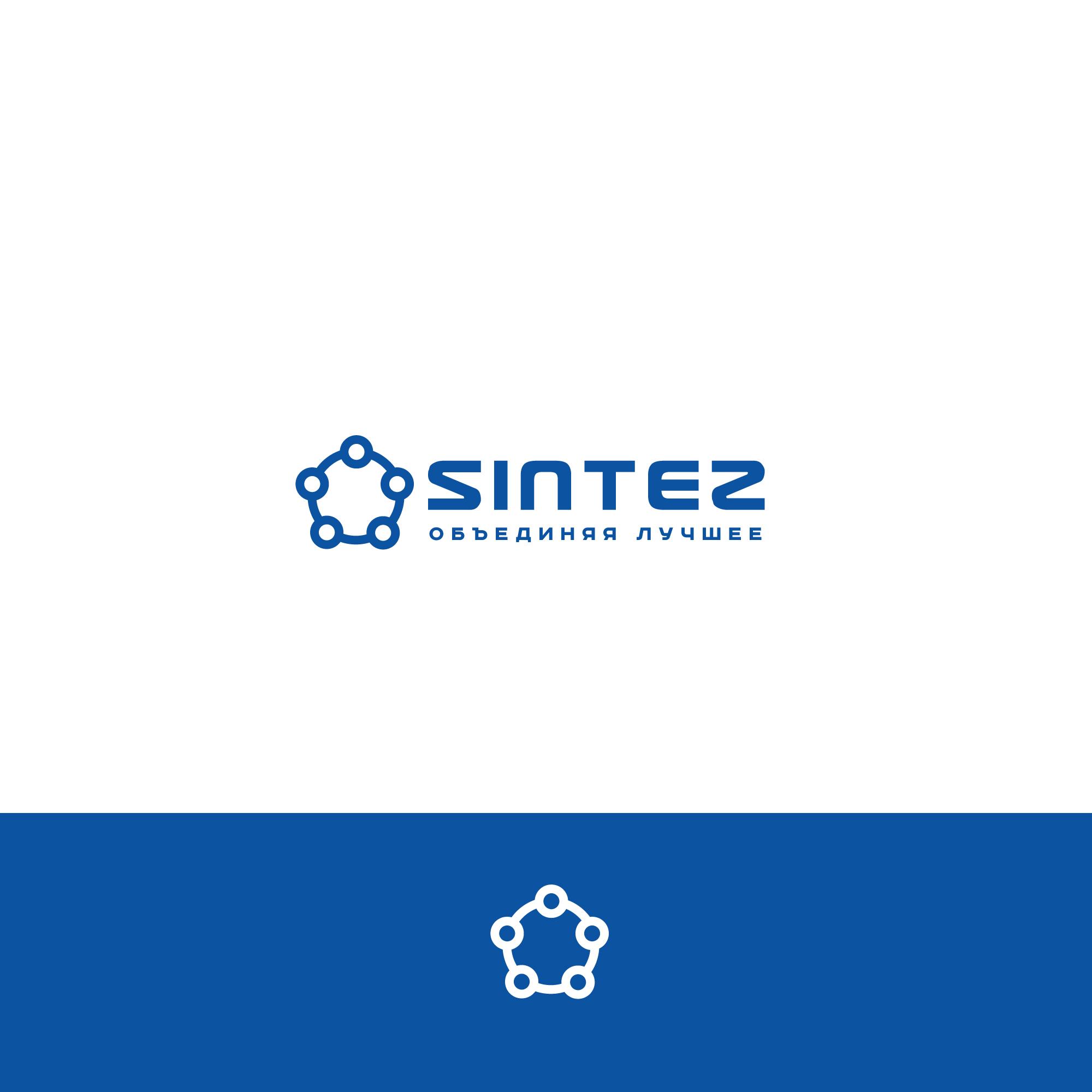 Разрабтка логотипа компании и фирменного шрифта фото f_1995f60e0ce74bfd.jpg