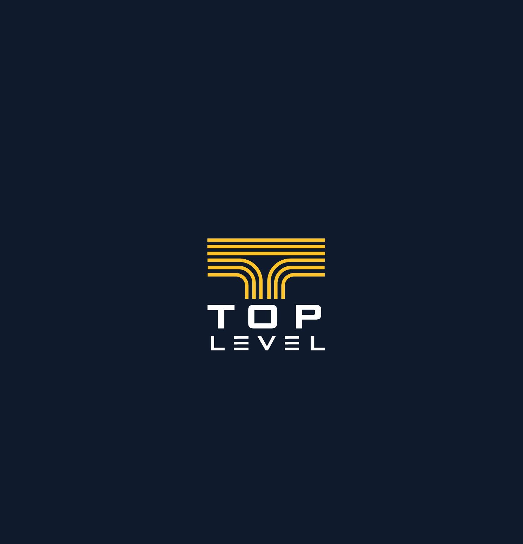 Разработка логотипа для тюнинг ателье фото f_2015f4beec603ef5.jpg
