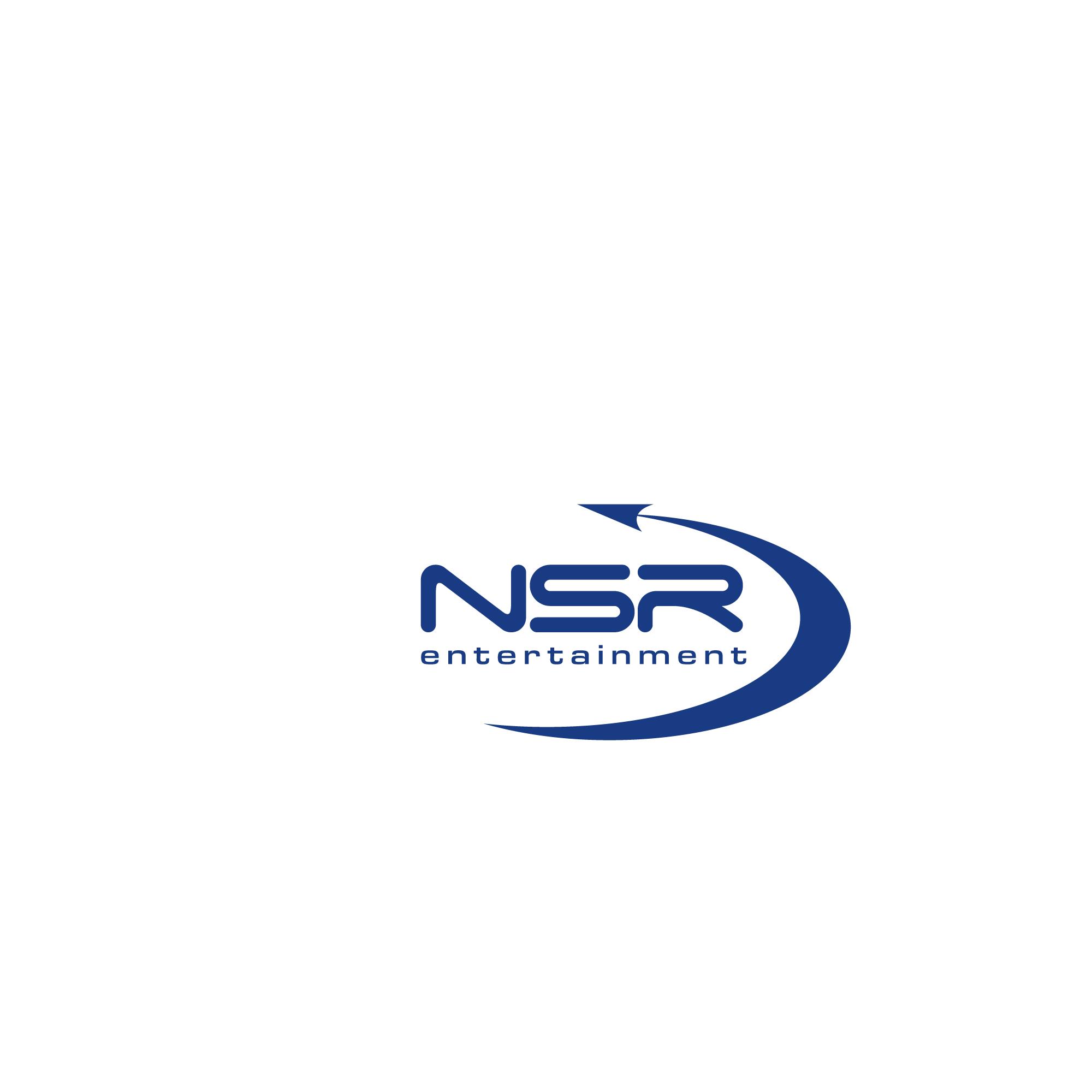 Создать логотип фото f_2075c6289de7d6a0.jpg