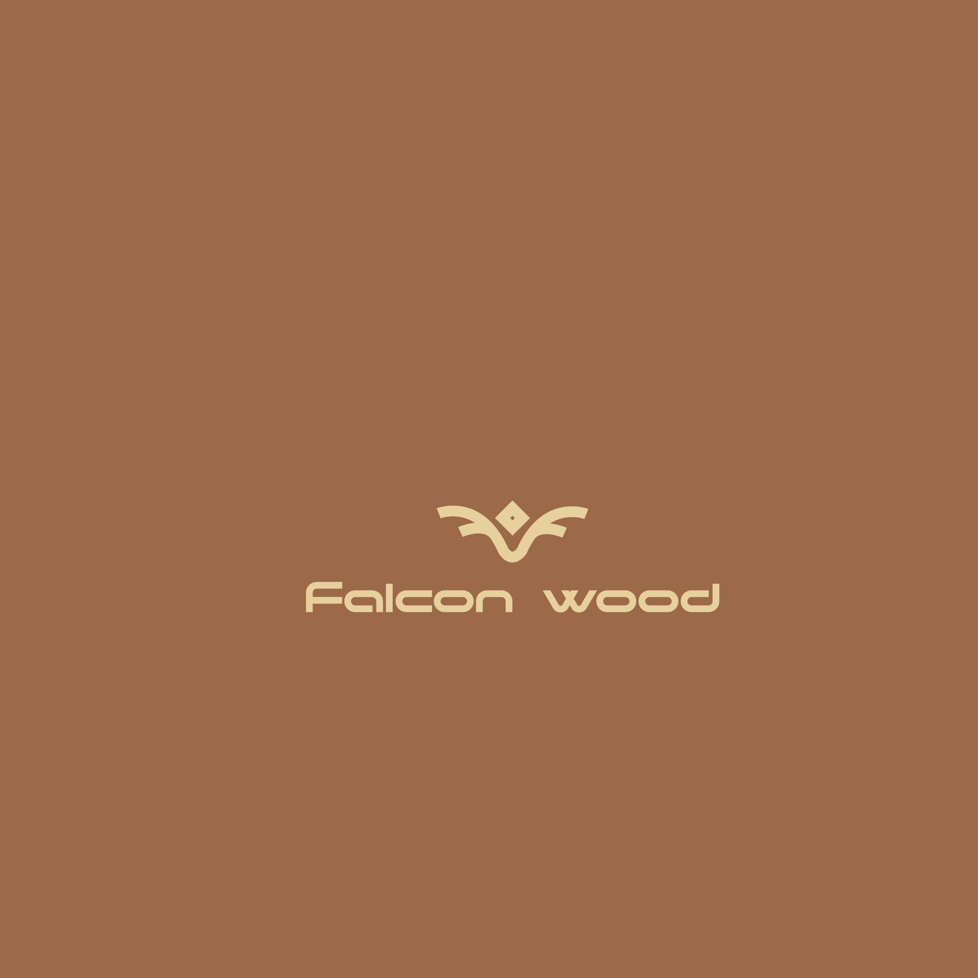 Дизайн логотипа столярной мастерской фото f_2145cfe6318ebfbb.jpg