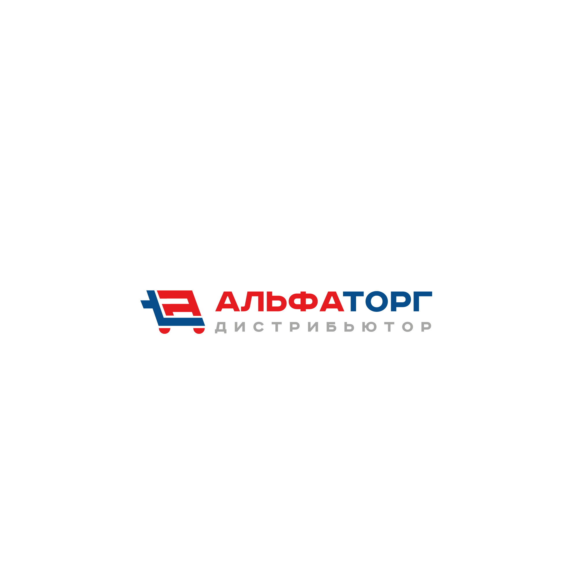 Логотип и фирменный стиль фото f_2195f046050e85d1.jpg