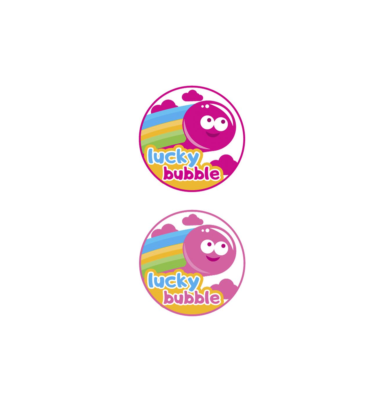 Разработка логотипа  фото f_2225fb8f06809709.jpg