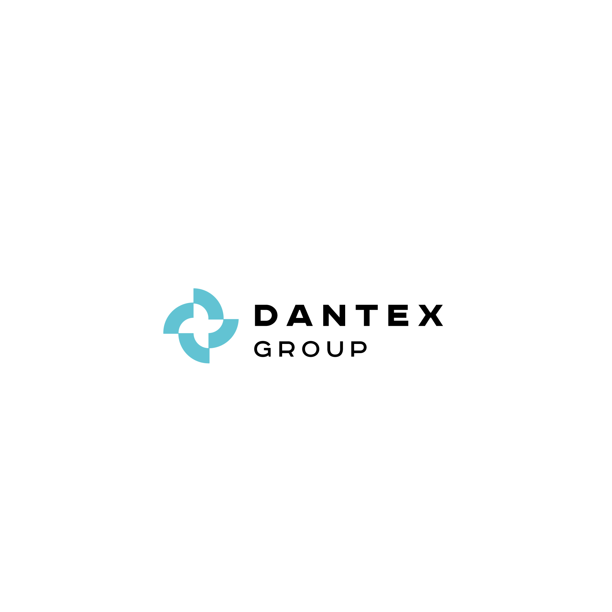 Конкурс на разработку логотипа для компании Dantex Group  фото f_2245bfee775b479a.jpg