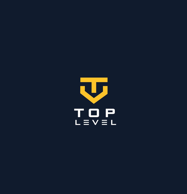 Разработка логотипа для тюнинг ателье фото f_2315f4be24500dba.jpg