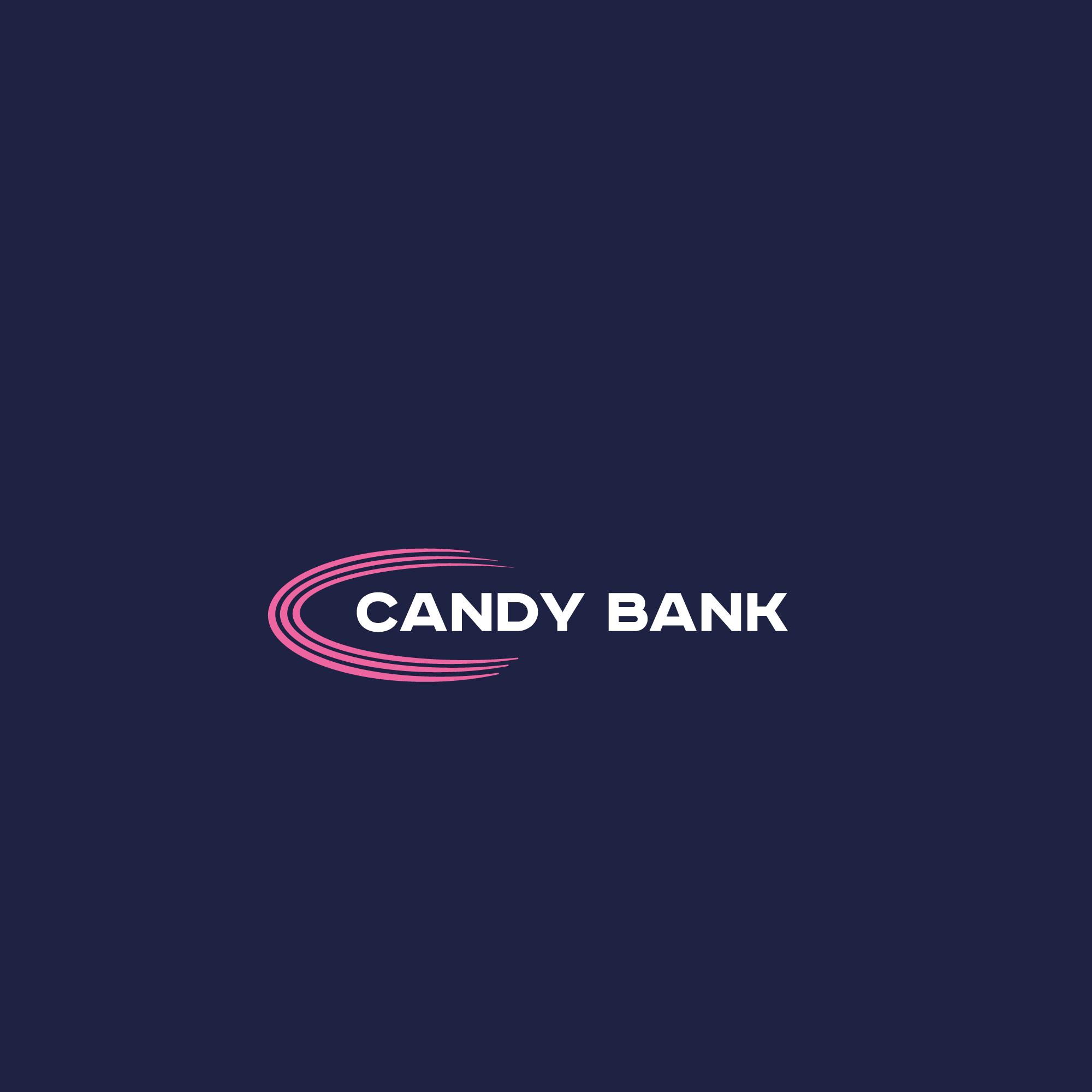 Логотип для международного банка фото f_2335d6d1384d7e0b.jpg