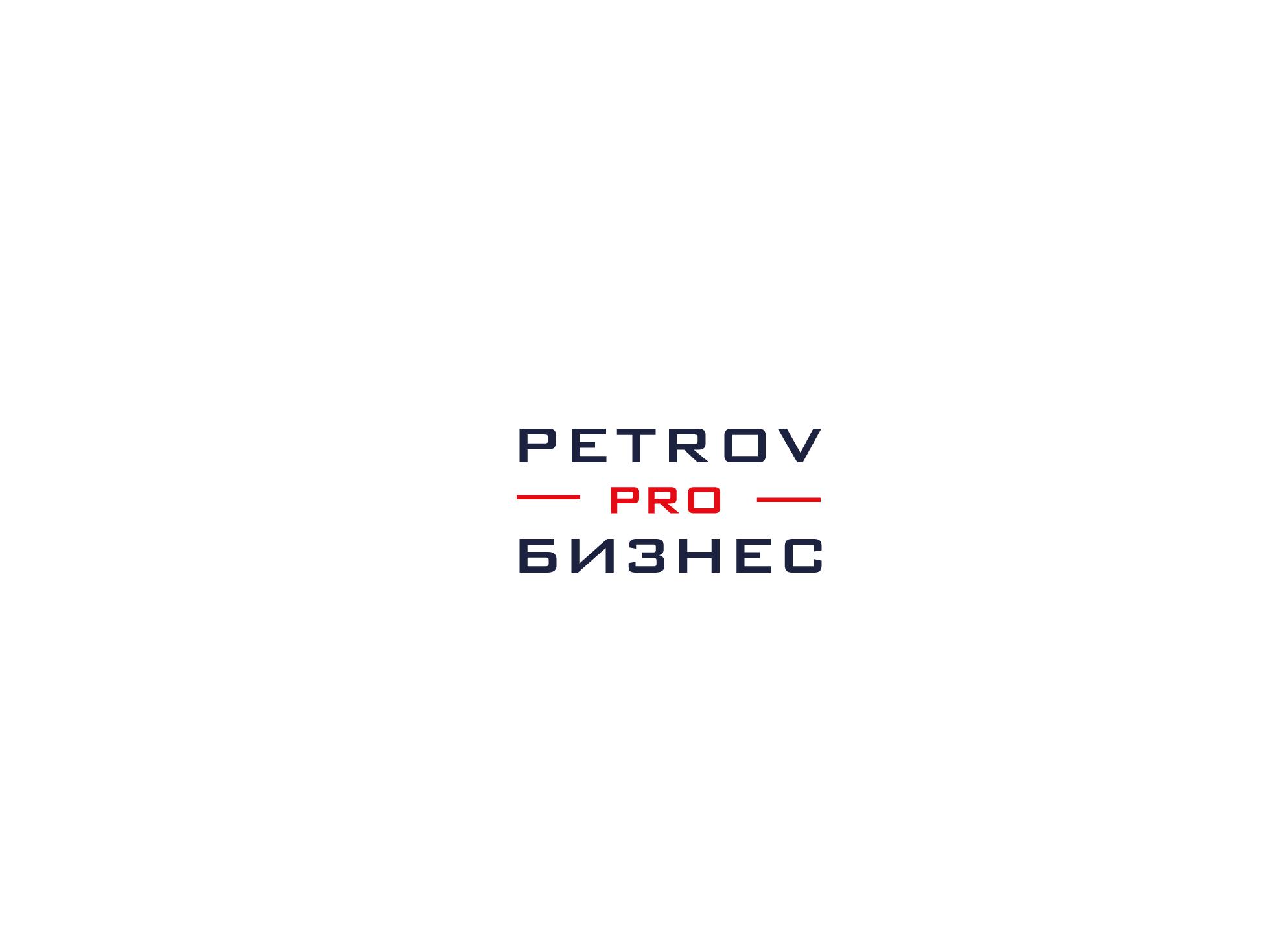Создать логотип для YouTube канала  фото f_2515bfec55bc62a5.jpg