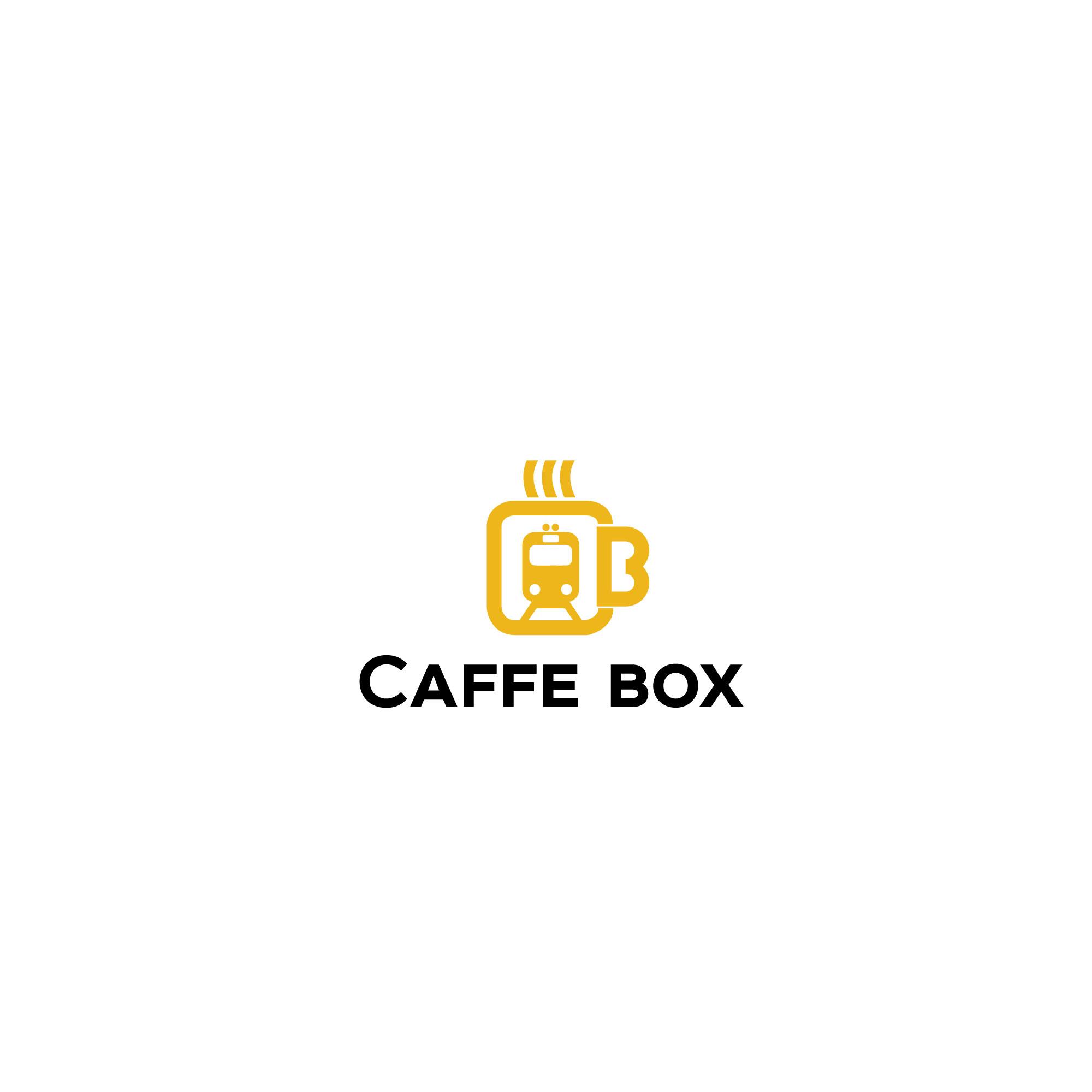 Требуется очень срочно разработать логотип кофейни! фото f_2585a0ac293970b6.jpg