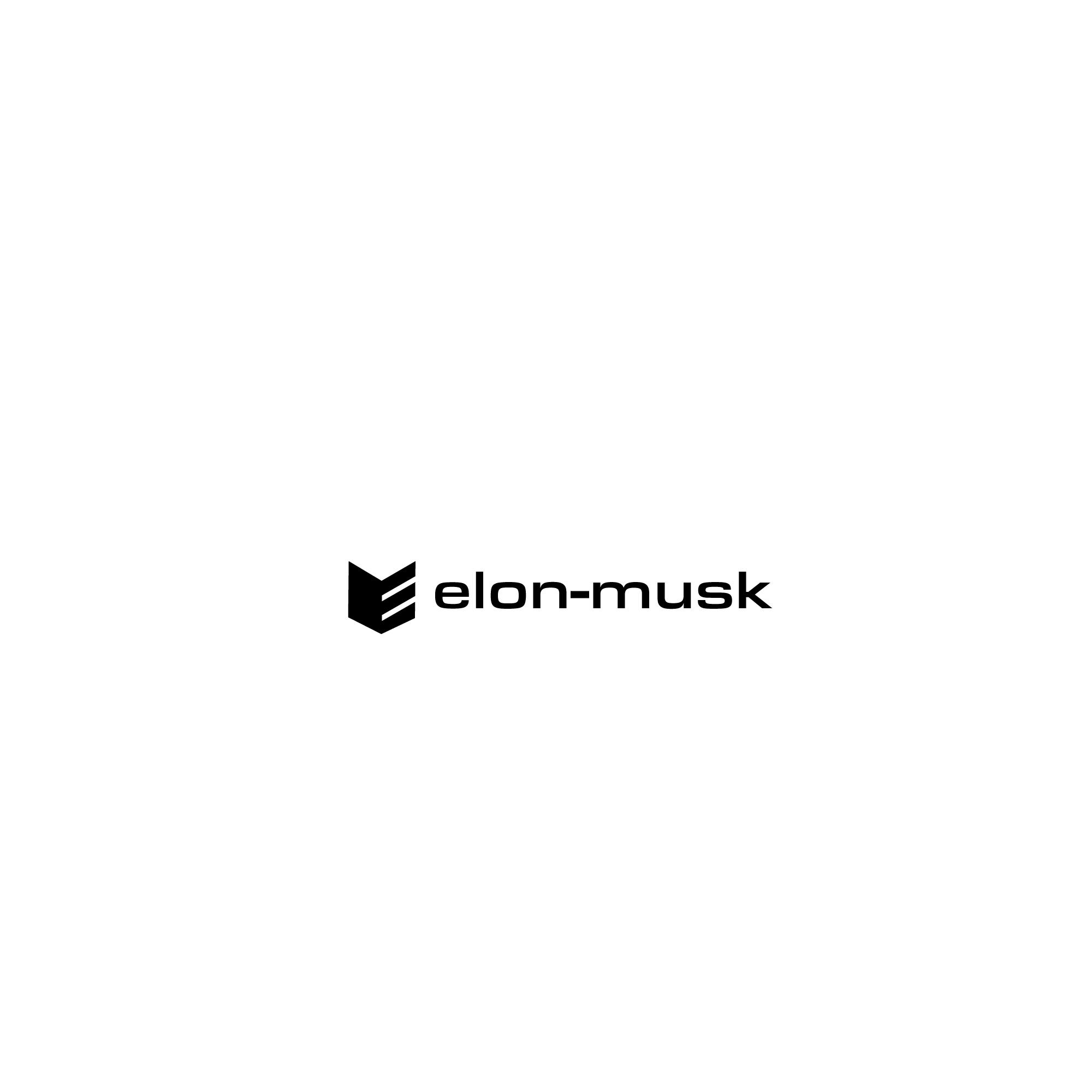 Логотип для новостного сайта  фото f_2595b72136a5b546.jpg