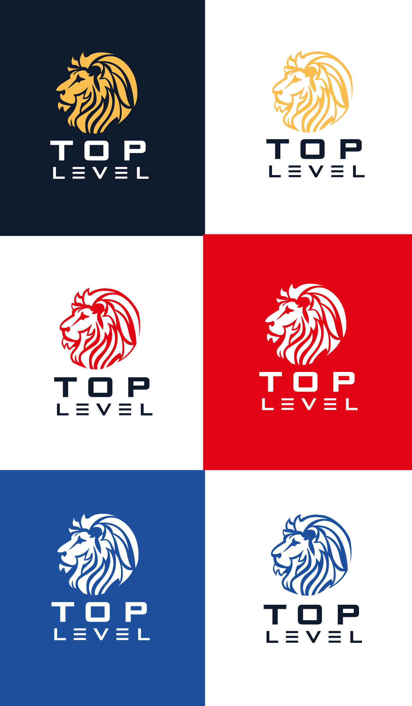 Разработка логотипа для тюнинг ателье фото f_2725f4bd75c23aab.jpg