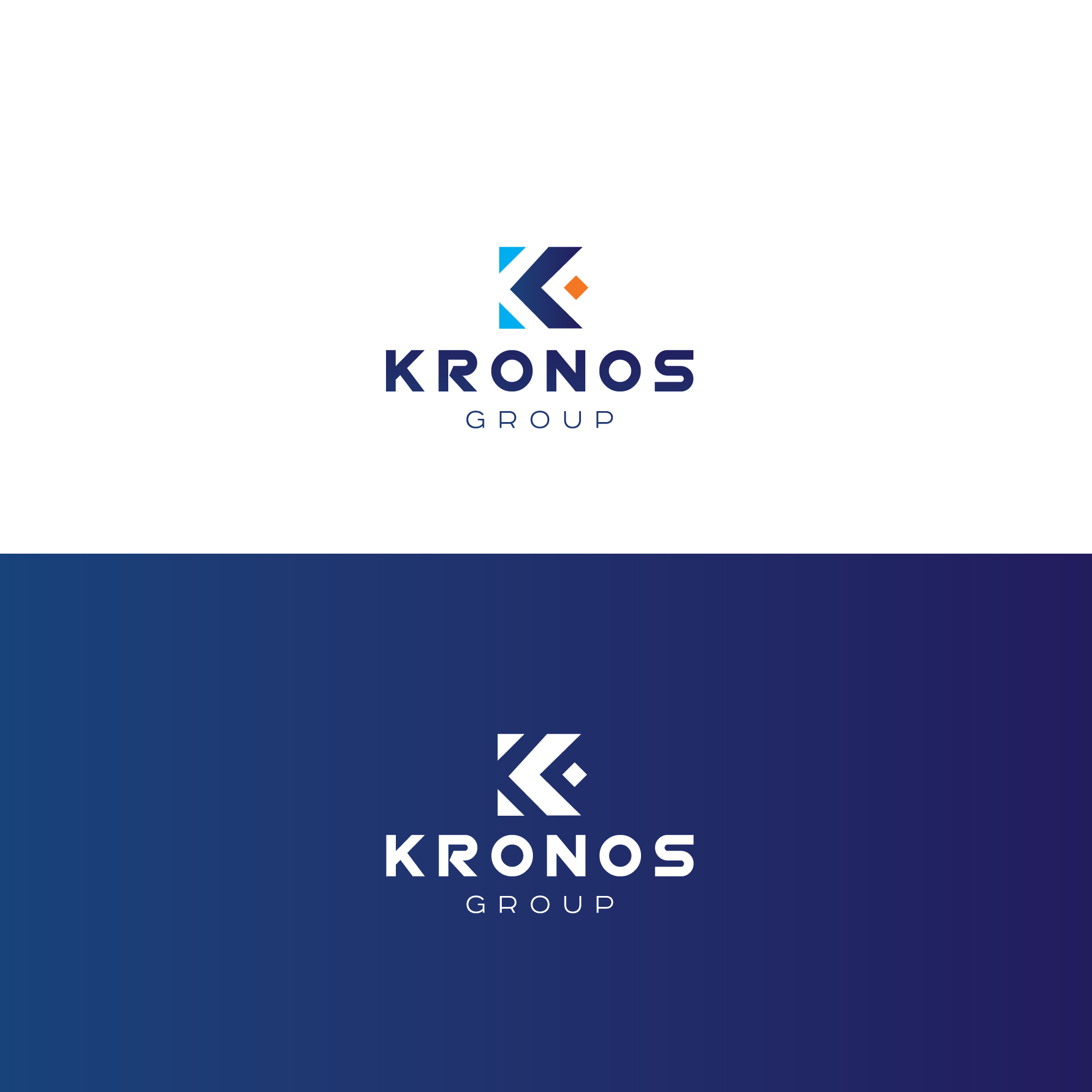 Разработать логотип KRONOS фото f_2755faf17a56a797.jpg