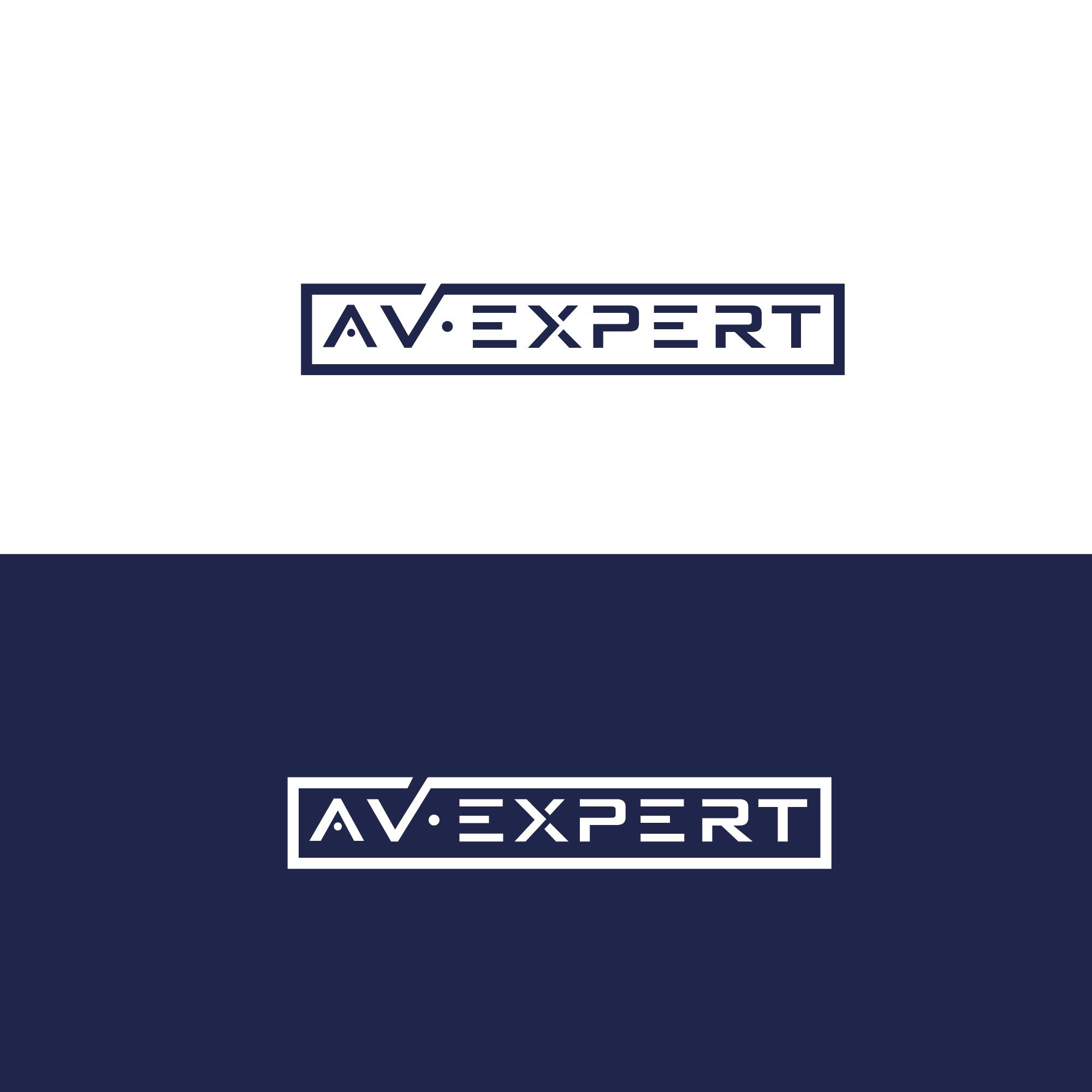 Создание логотипа, фирстиля фото f_2965c62a587a82a4.jpg