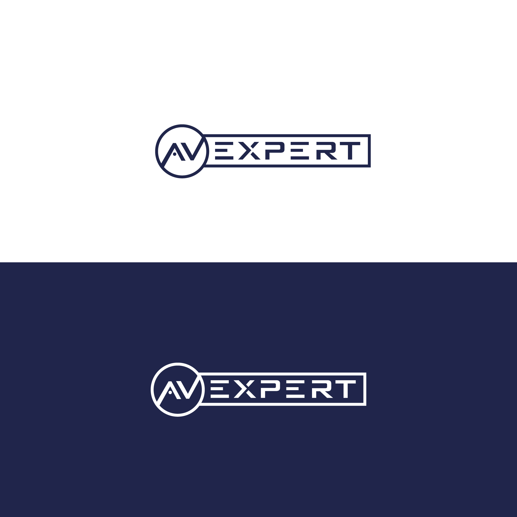 Создание логотипа, фирстиля фото f_3005c62a4b1452b5.jpg