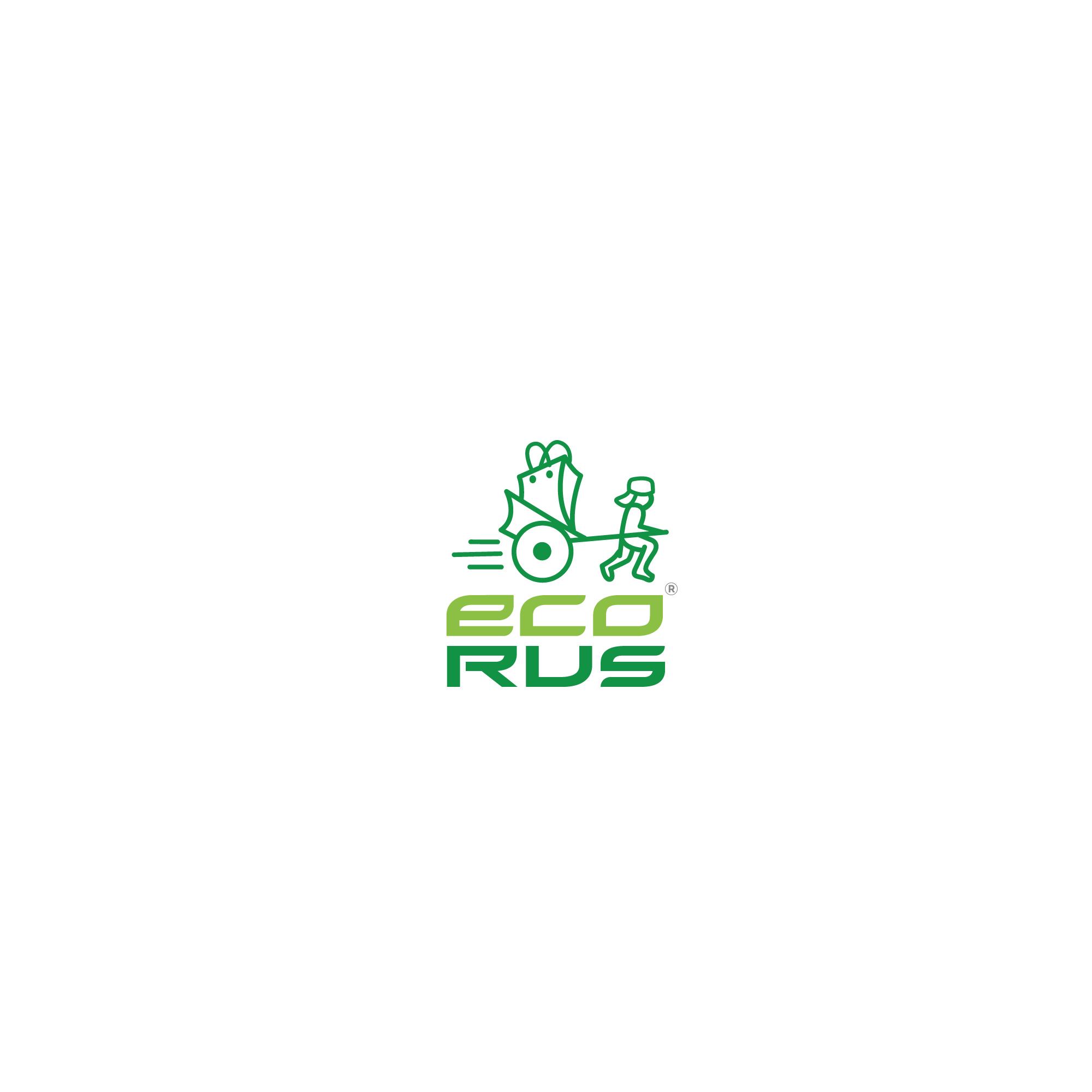 Логотип для поставщика продуктов питания из России в Китай фото f_3075ea6f522b1cce.jpg