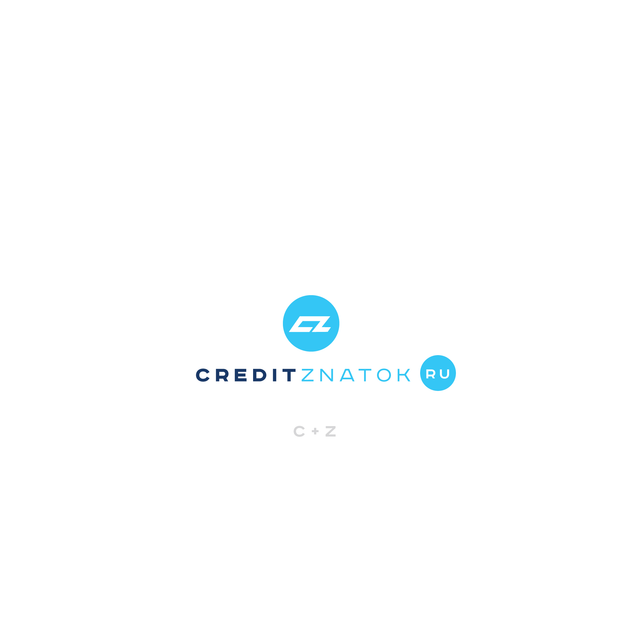 creditznatok.ru - логотип фото f_3235899a1e38f7e0.jpg