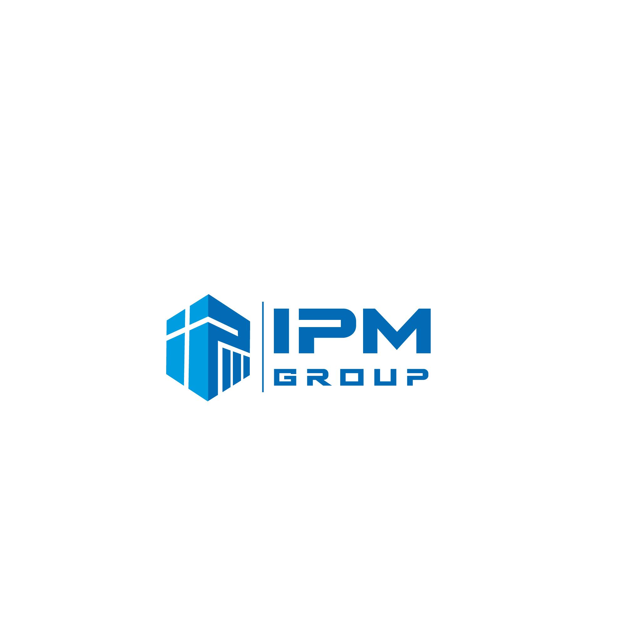 Разработка логотипа для управляющей компании фото f_3235f8492977f0e5.jpg