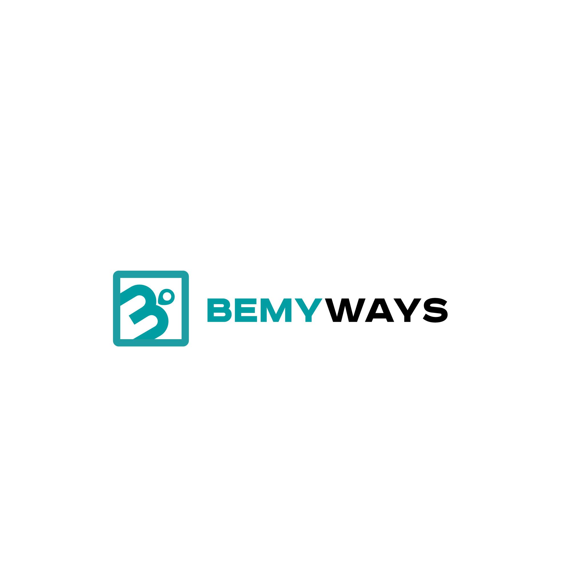 Разработка логотипа и иконки для Travel Video Platform фото f_3275c376ee282bb4.jpg
