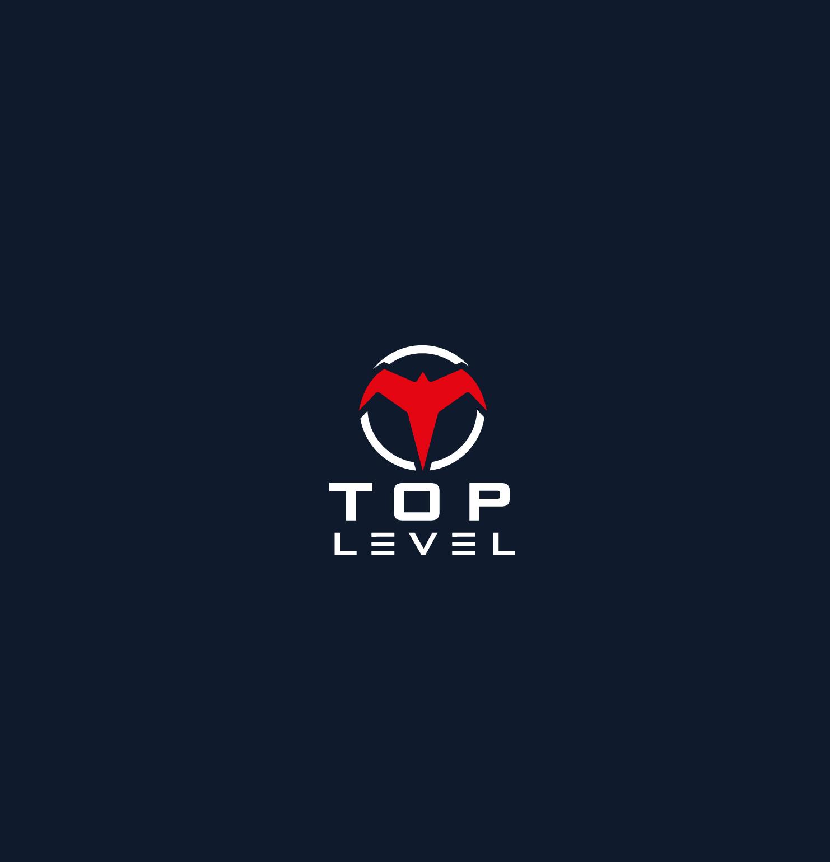Разработка логотипа для тюнинг ателье фото f_3315f4bf75276be1.jpg