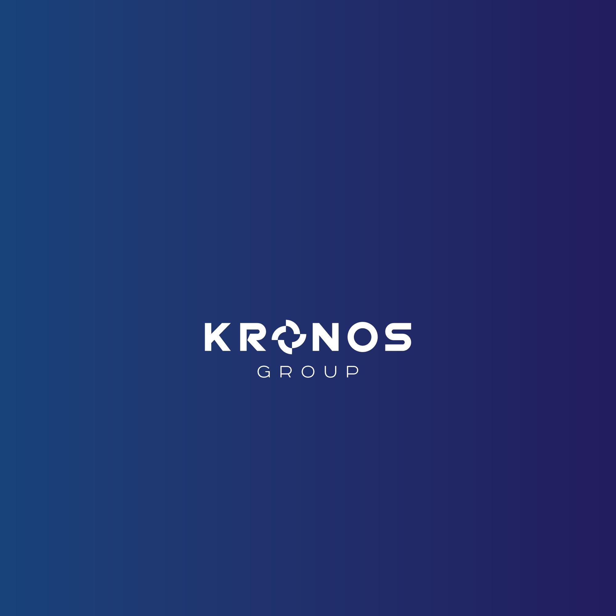 Разработать логотип KRONOS фото f_3415faf10cc17f46.jpg