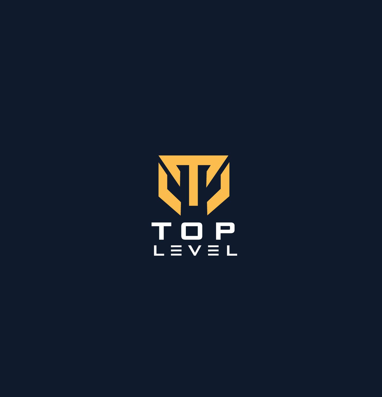 Разработка логотипа для тюнинг ателье фото f_3425f4bde3dea138.jpg