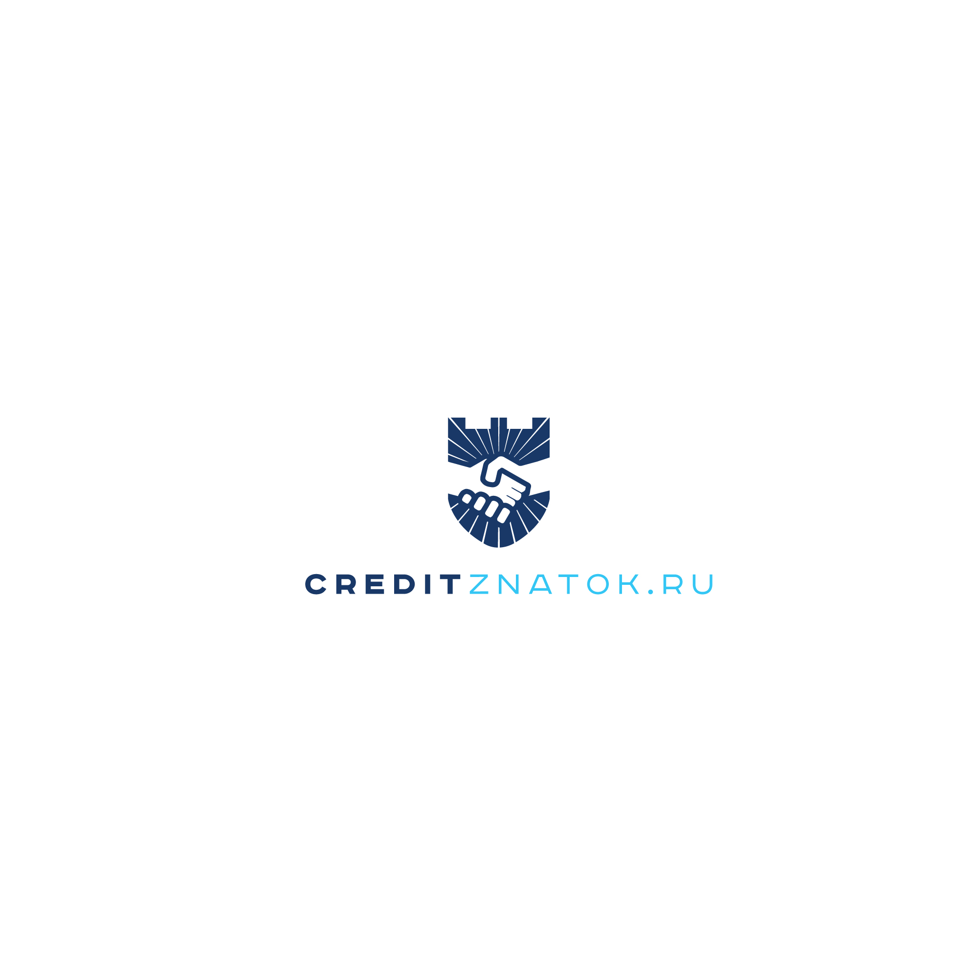 creditznatok.ru - логотип фото f_348589878e5e731c.jpg