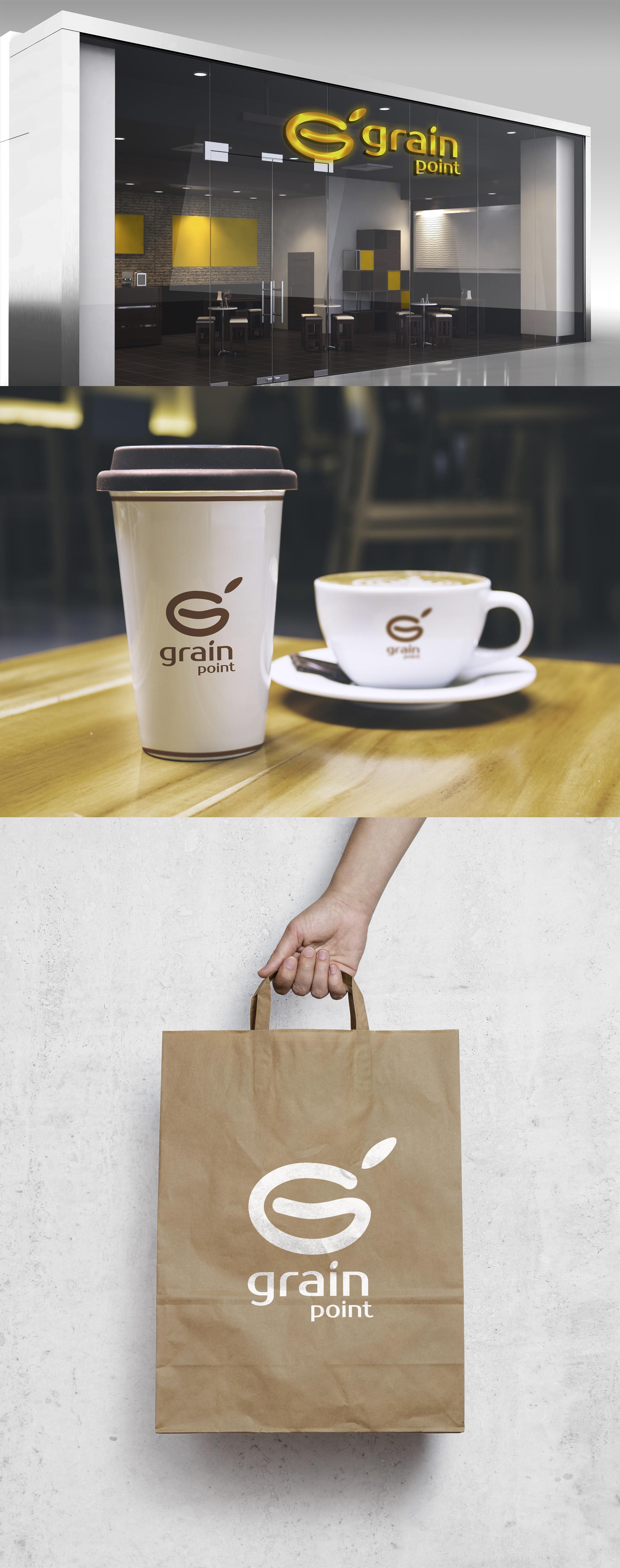 Название, цвета, логотип и дизайн оформления для сети кофеен фото f_3495b9aacf160da1.jpg