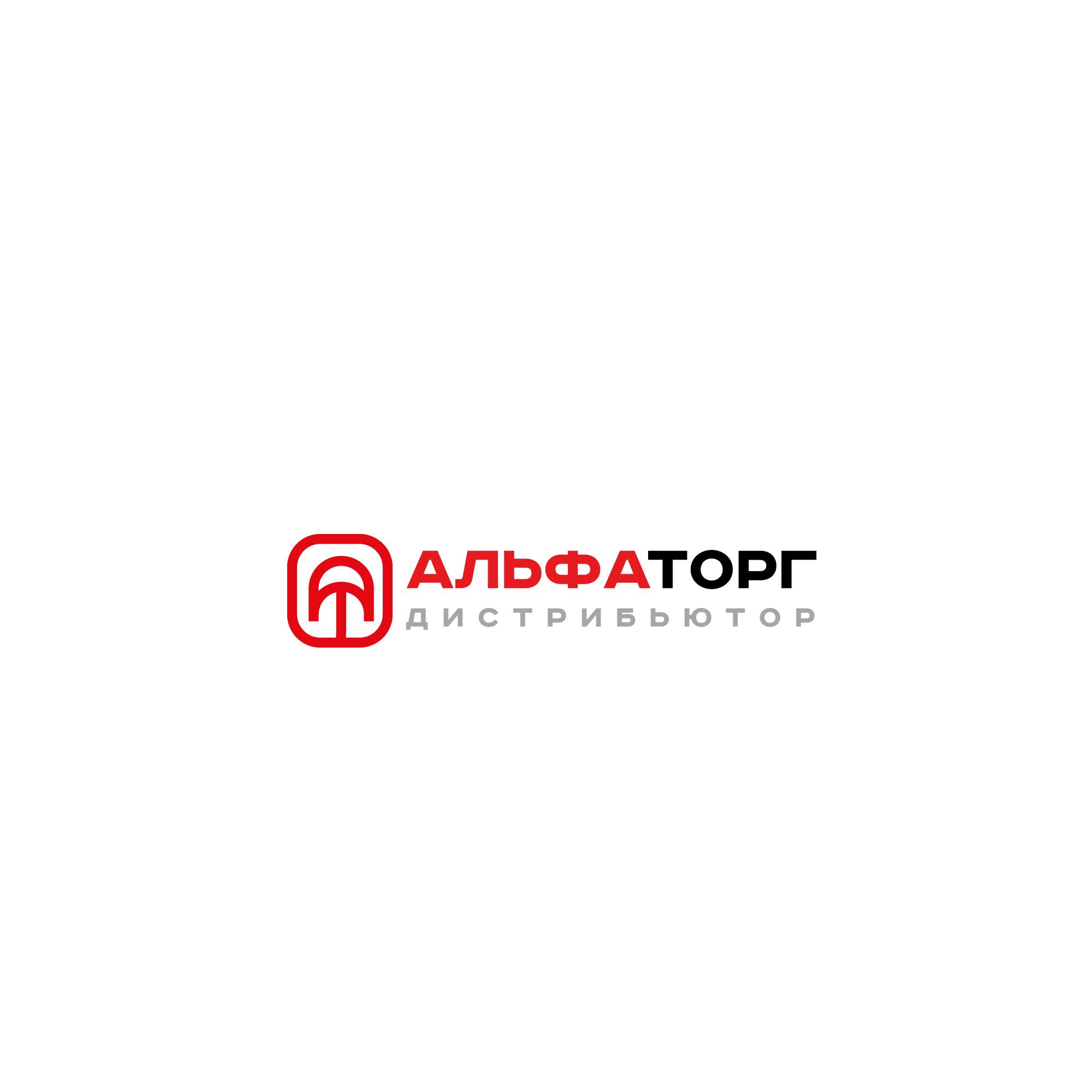 Логотип и фирменный стиль фото f_3665f02ef43c09a3.jpg