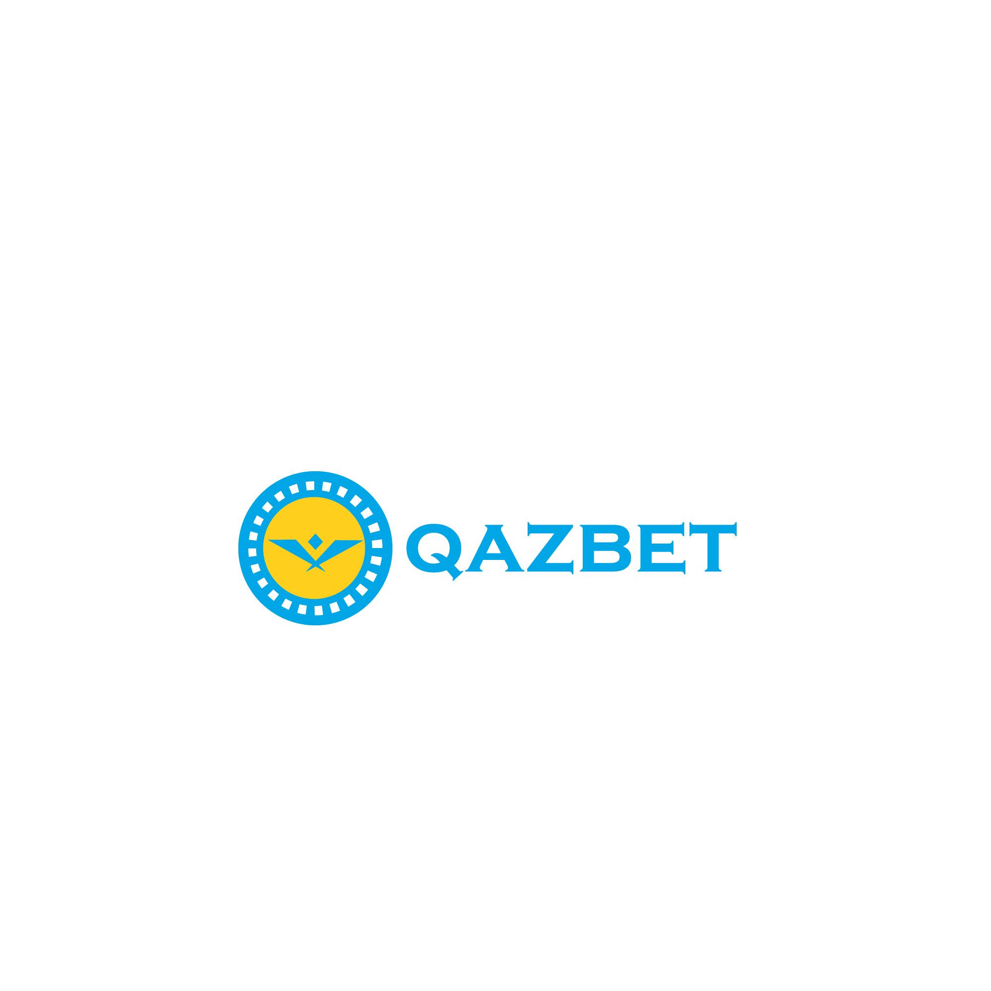 Разработать современный логотип фото f_3735def8da314ca7.jpg