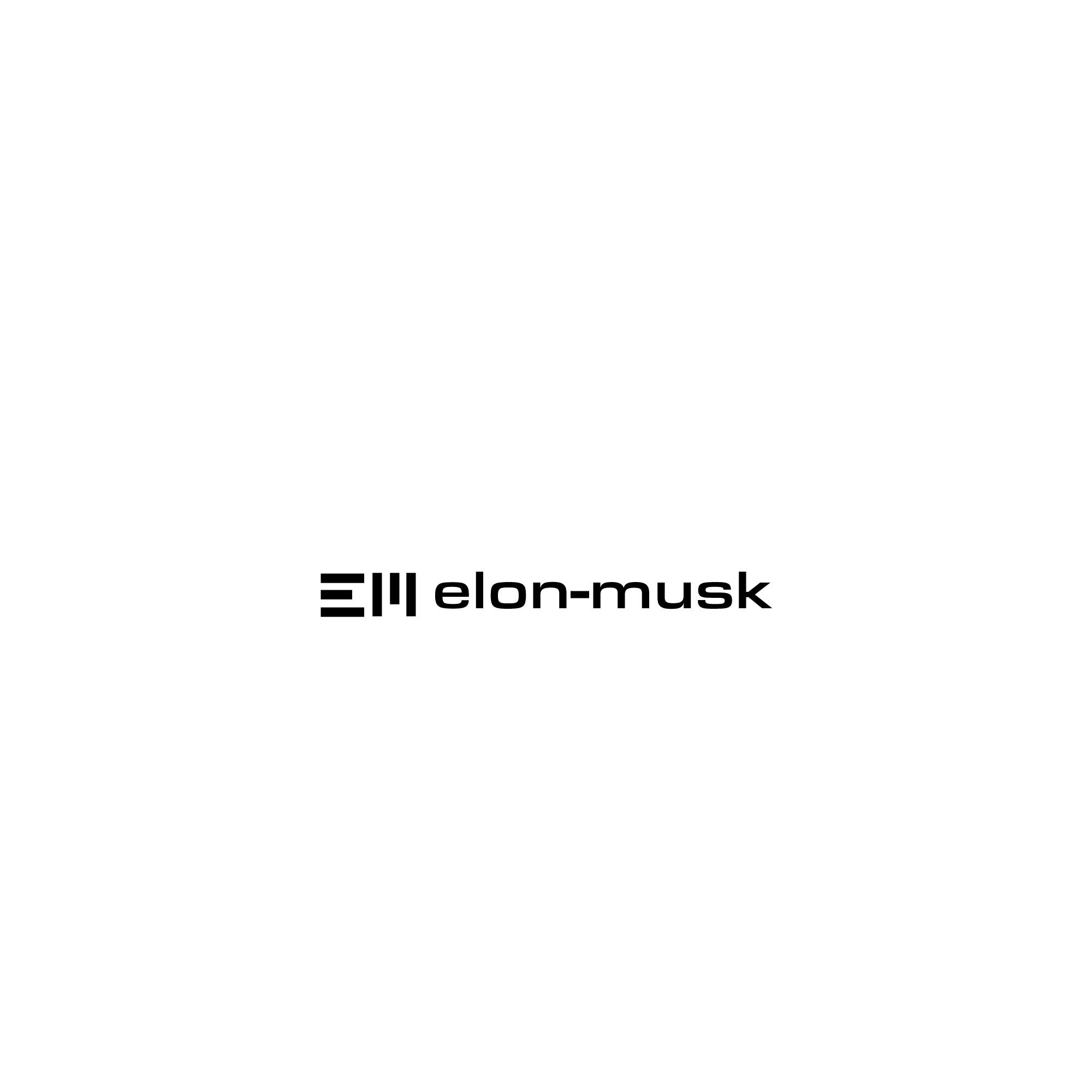 Логотип для новостного сайта  фото f_3755b721364c4835.jpg