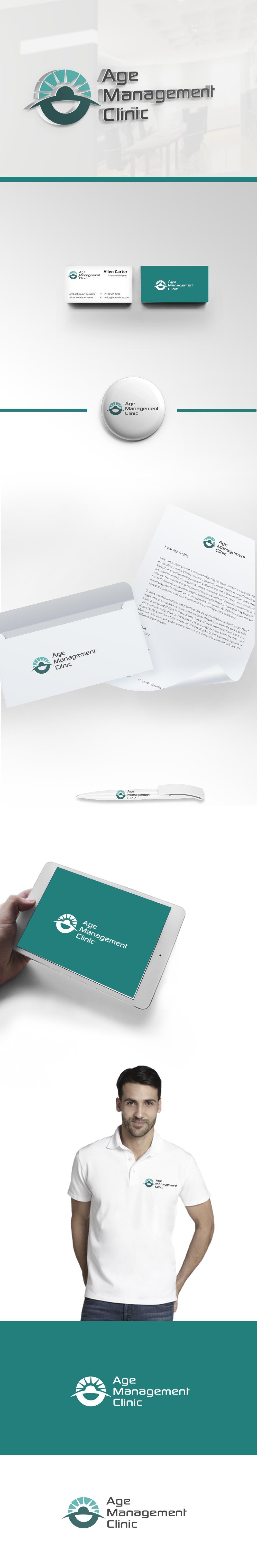 Логотип для медицинского центра (клиники)  фото f_3755ba0098790525.jpg