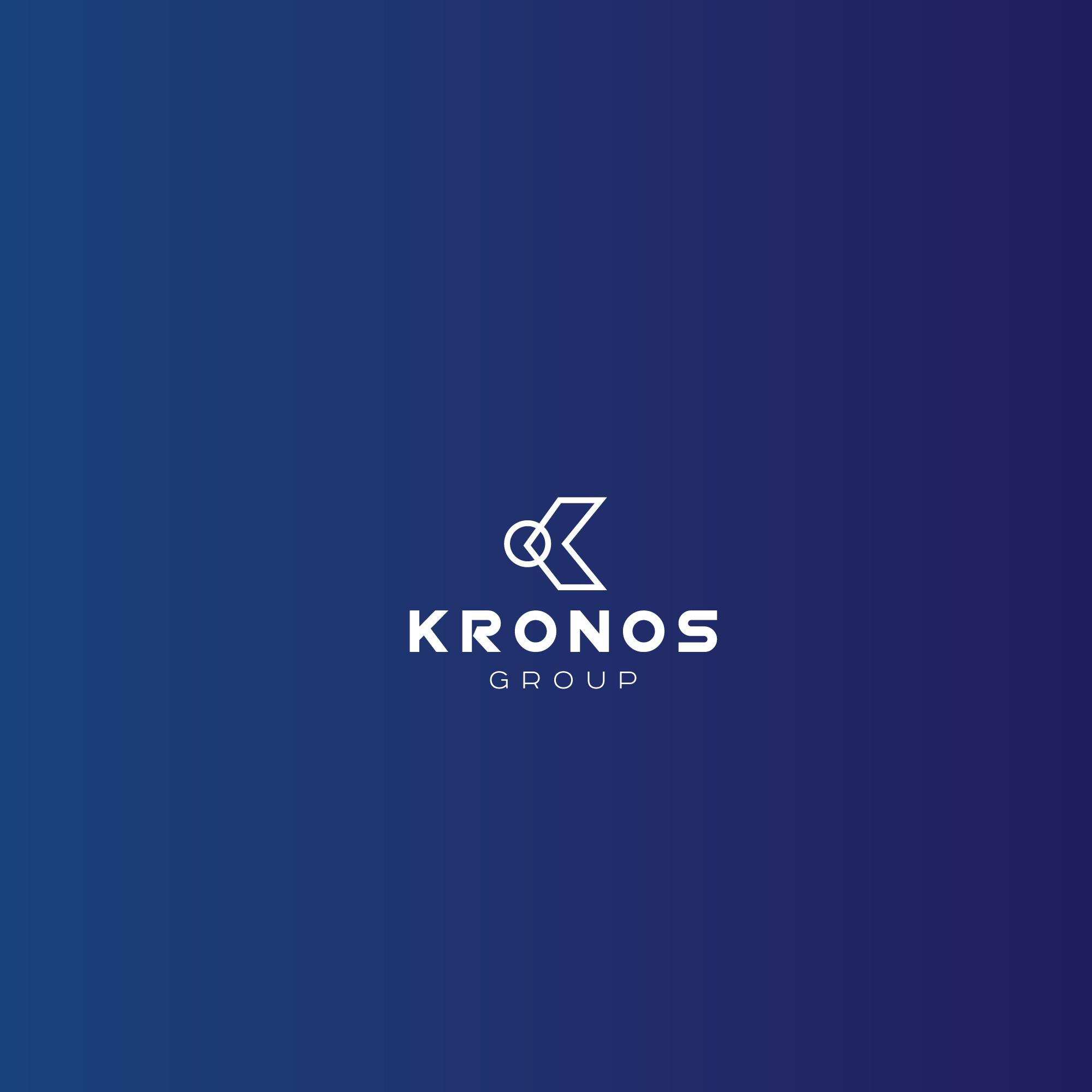 Разработать логотип KRONOS фото f_3765faf0f83cec1b.jpg