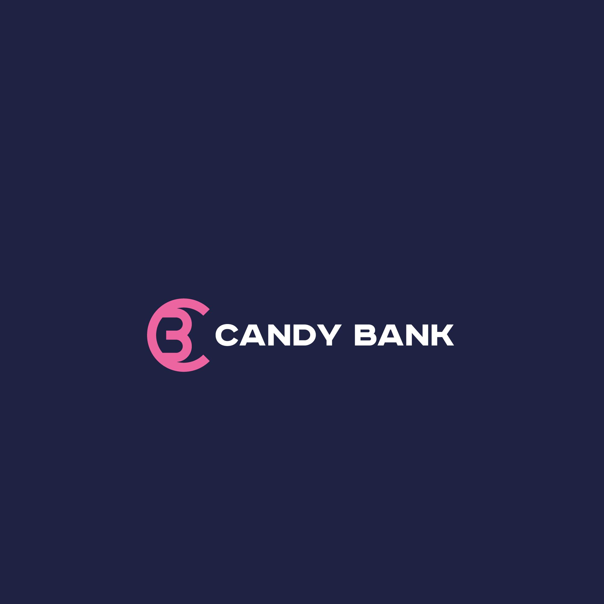 Логотип для международного банка фото f_3775d6d0f23e5ec0.jpg