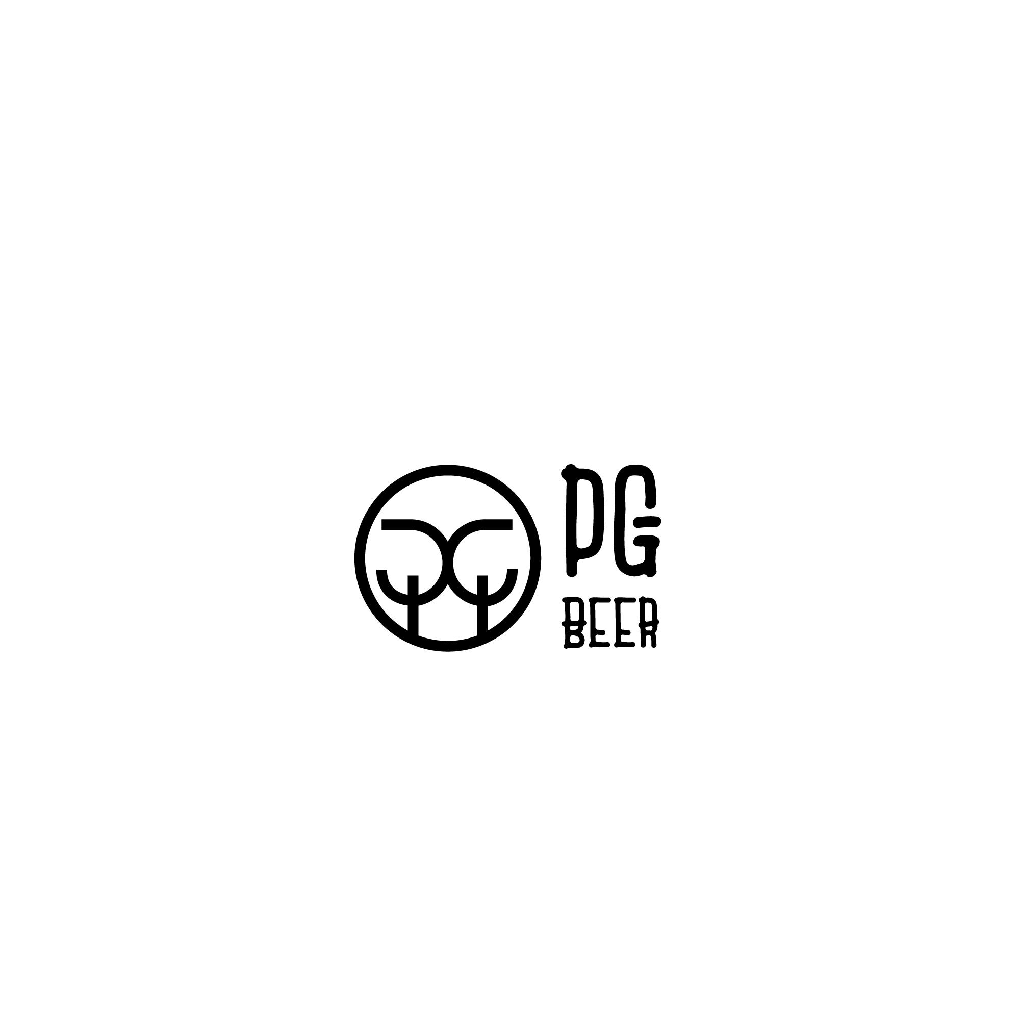 Логотип для Крафтовой Пивоварни фото f_3845cb4c781bf79a.jpg