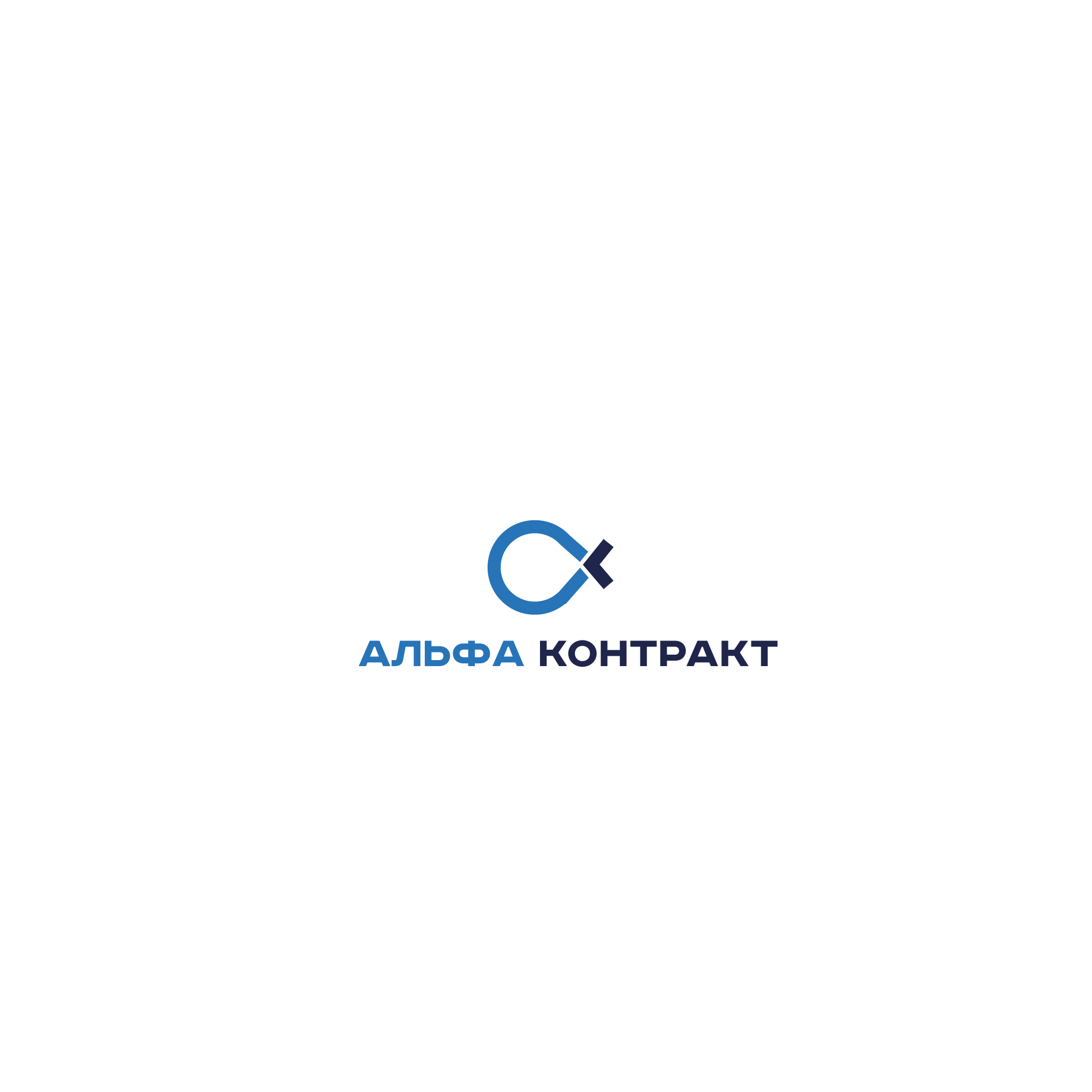 Дизайнер для разработки логотипа компании фото f_3985bfd2cf5c6d6b.jpg
