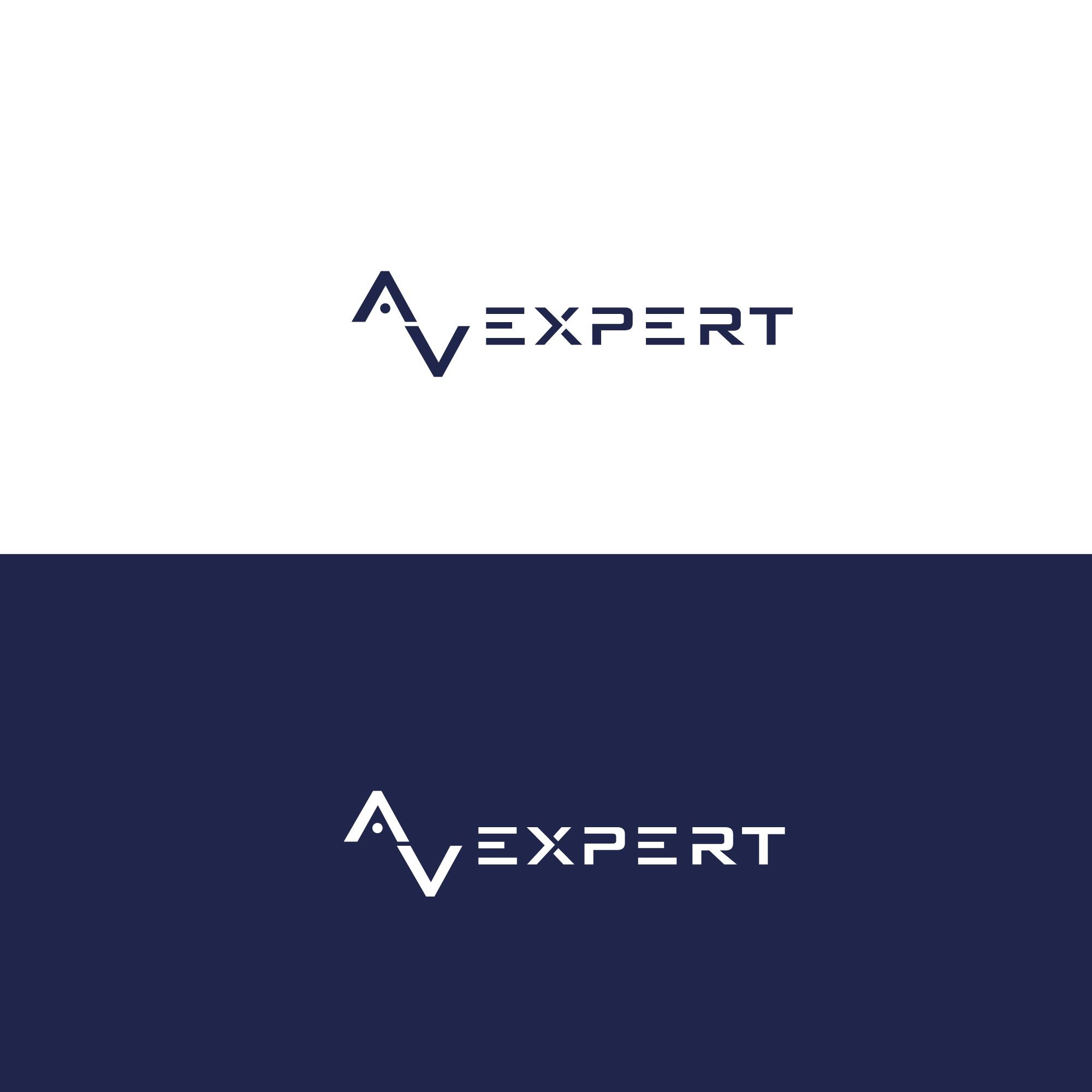 Создание логотипа, фирстиля фото f_4005c62a80f69c7b.jpg