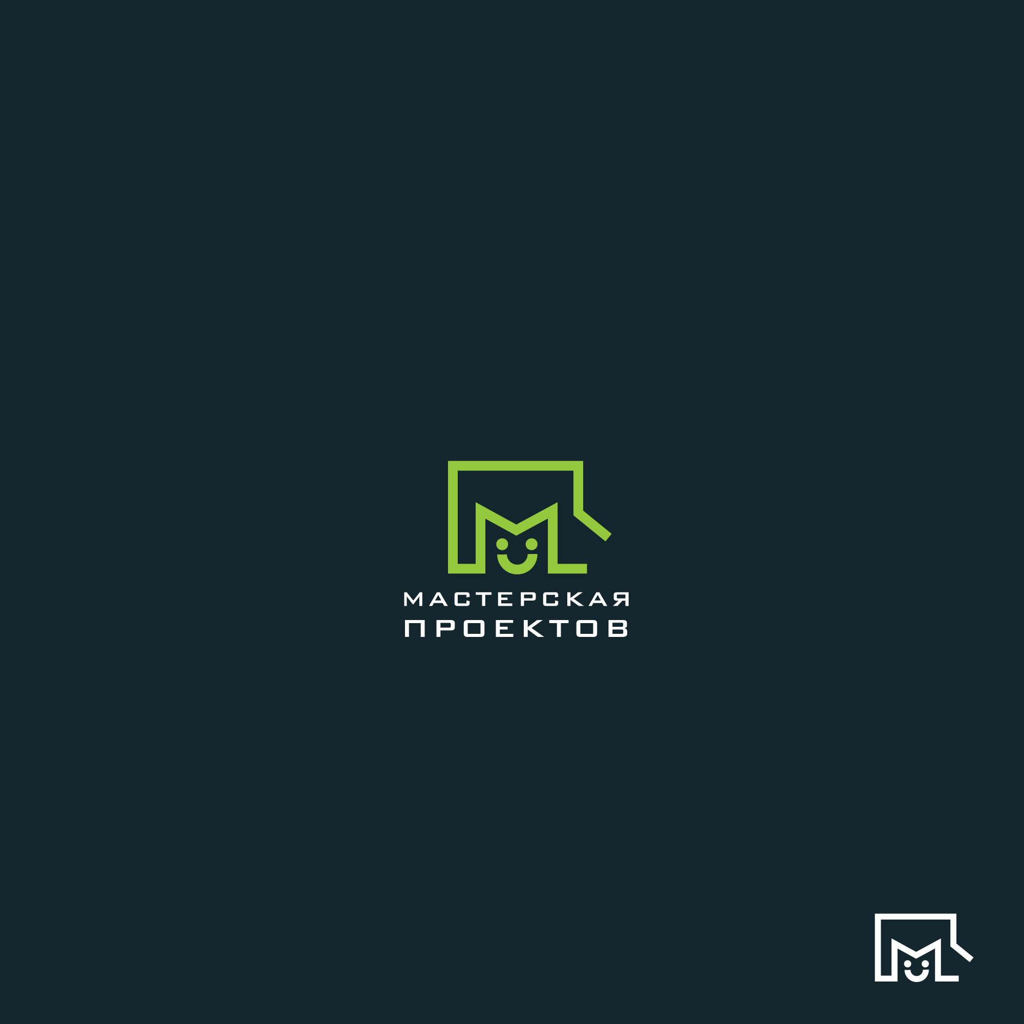 Разработка логотипа строительно-мебельного проекта (см. опис фото f_4016079e183800cb.jpg