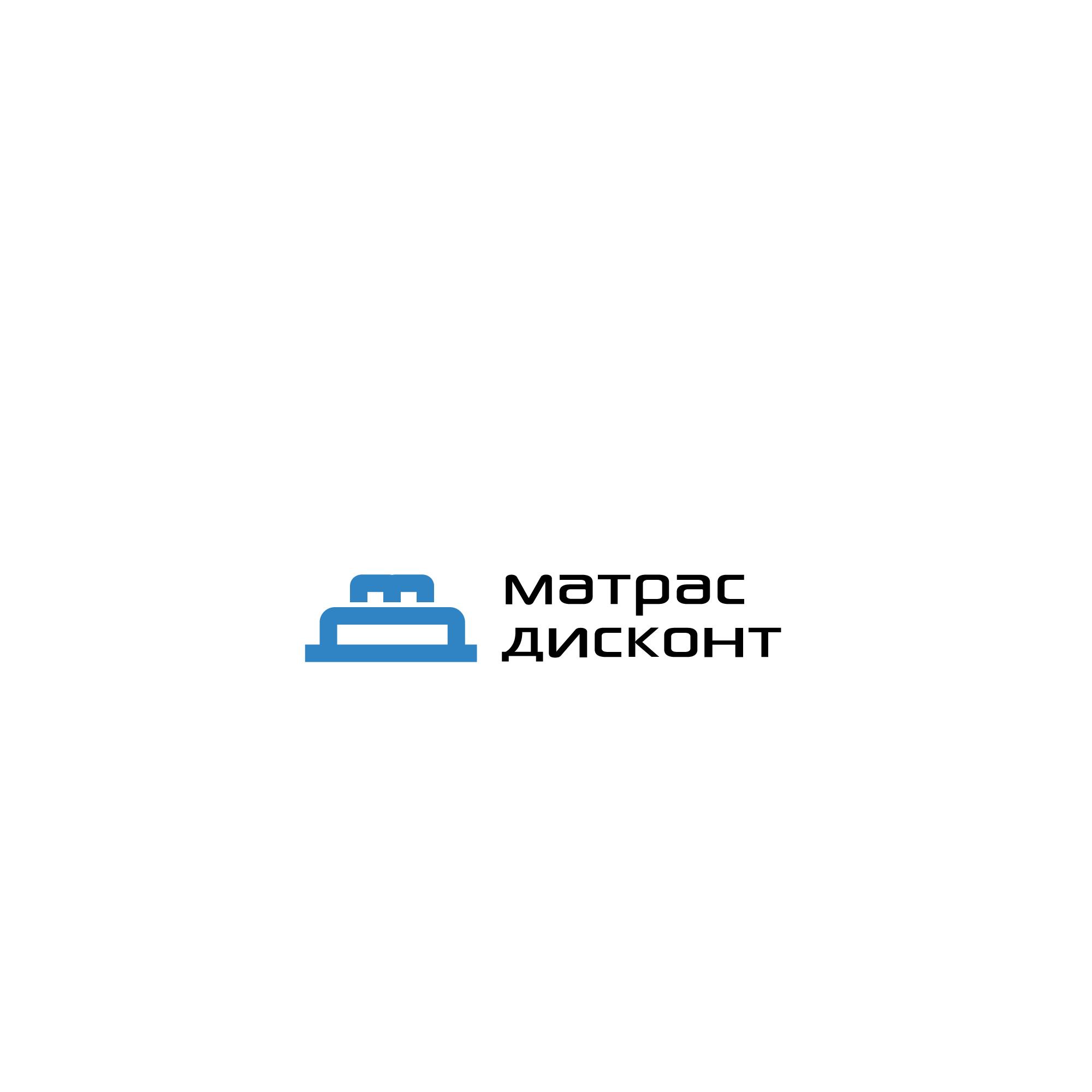 Логотип для ИМ матрасов фото f_4065c868f73887a0.jpg