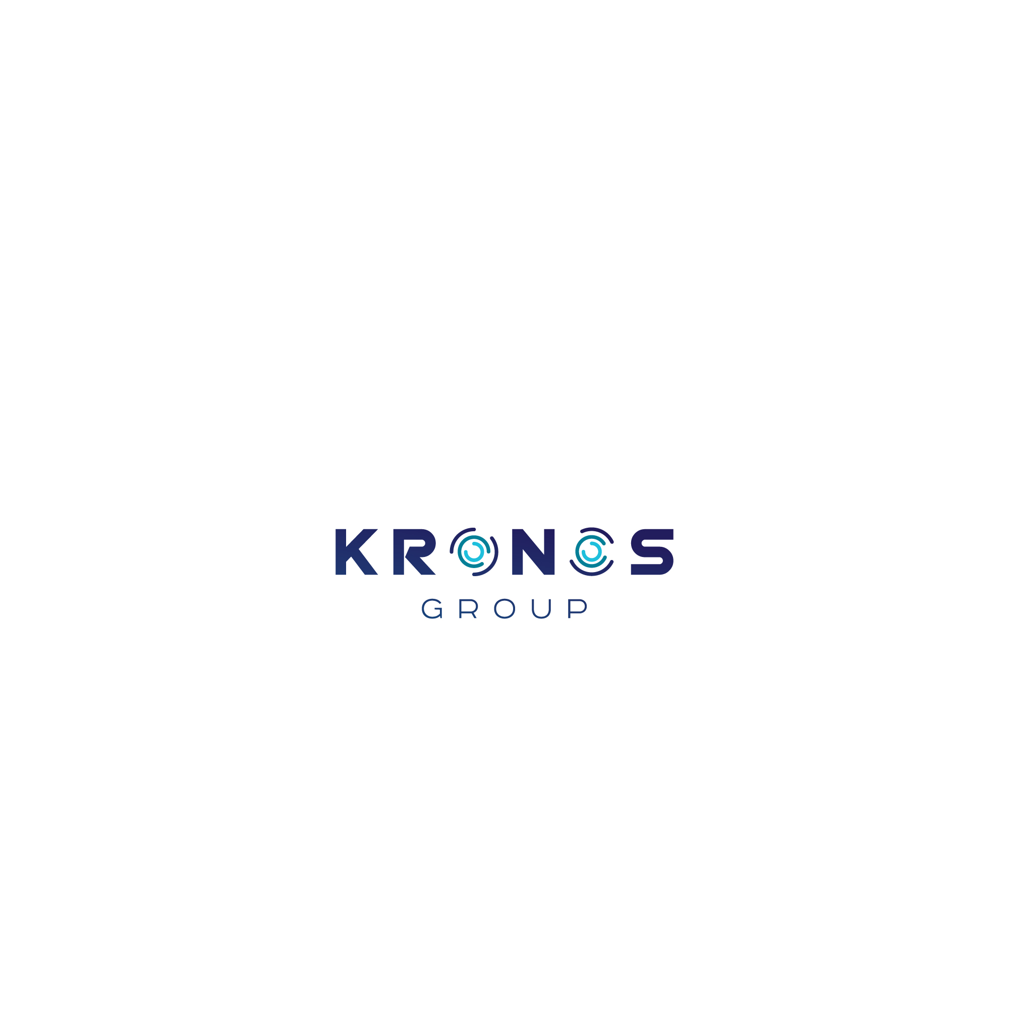 Разработать логотип KRONOS фото f_4205faf1741beb7c.jpg