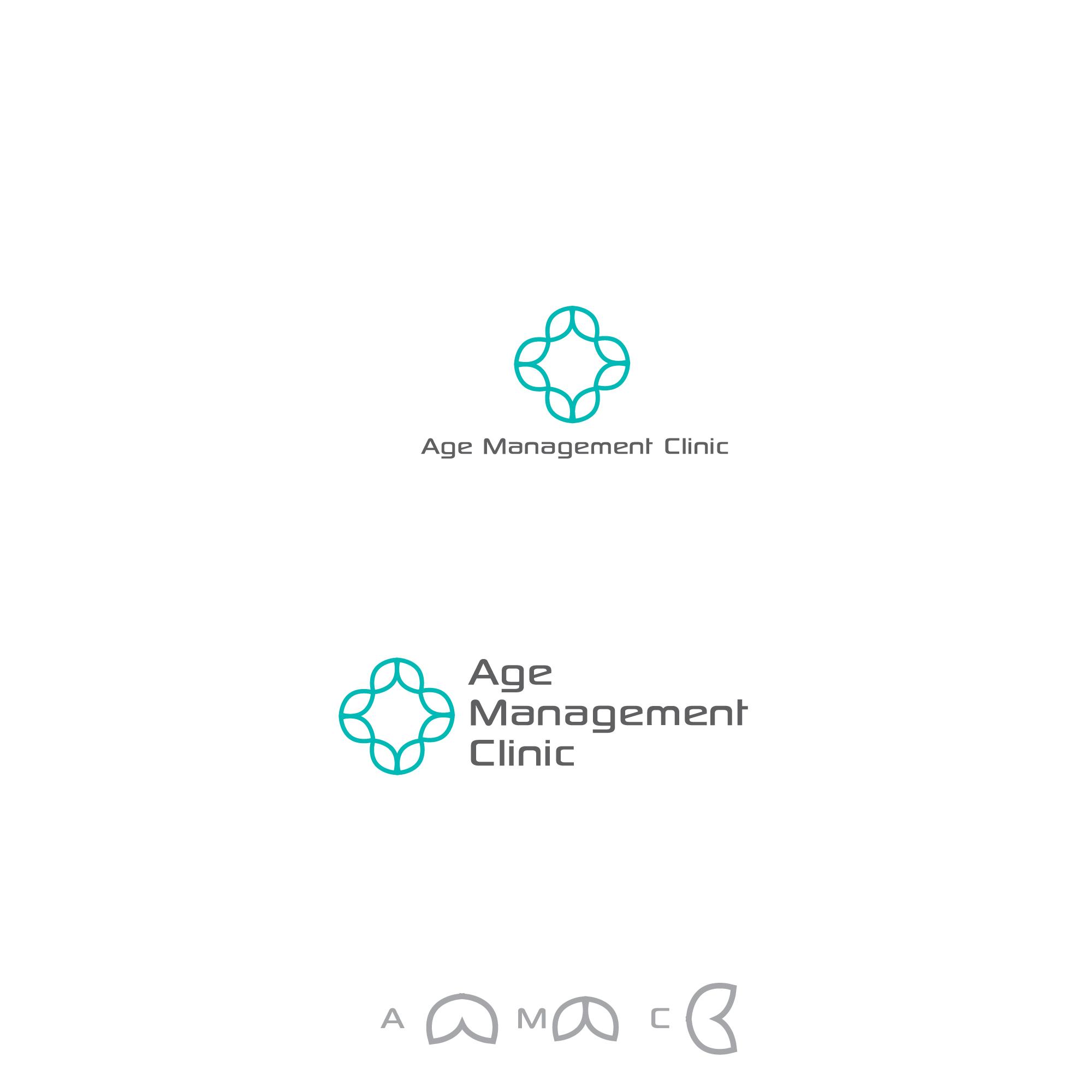 Логотип для медицинского центра (клиники)  фото f_4215b98e676a19a6.jpg