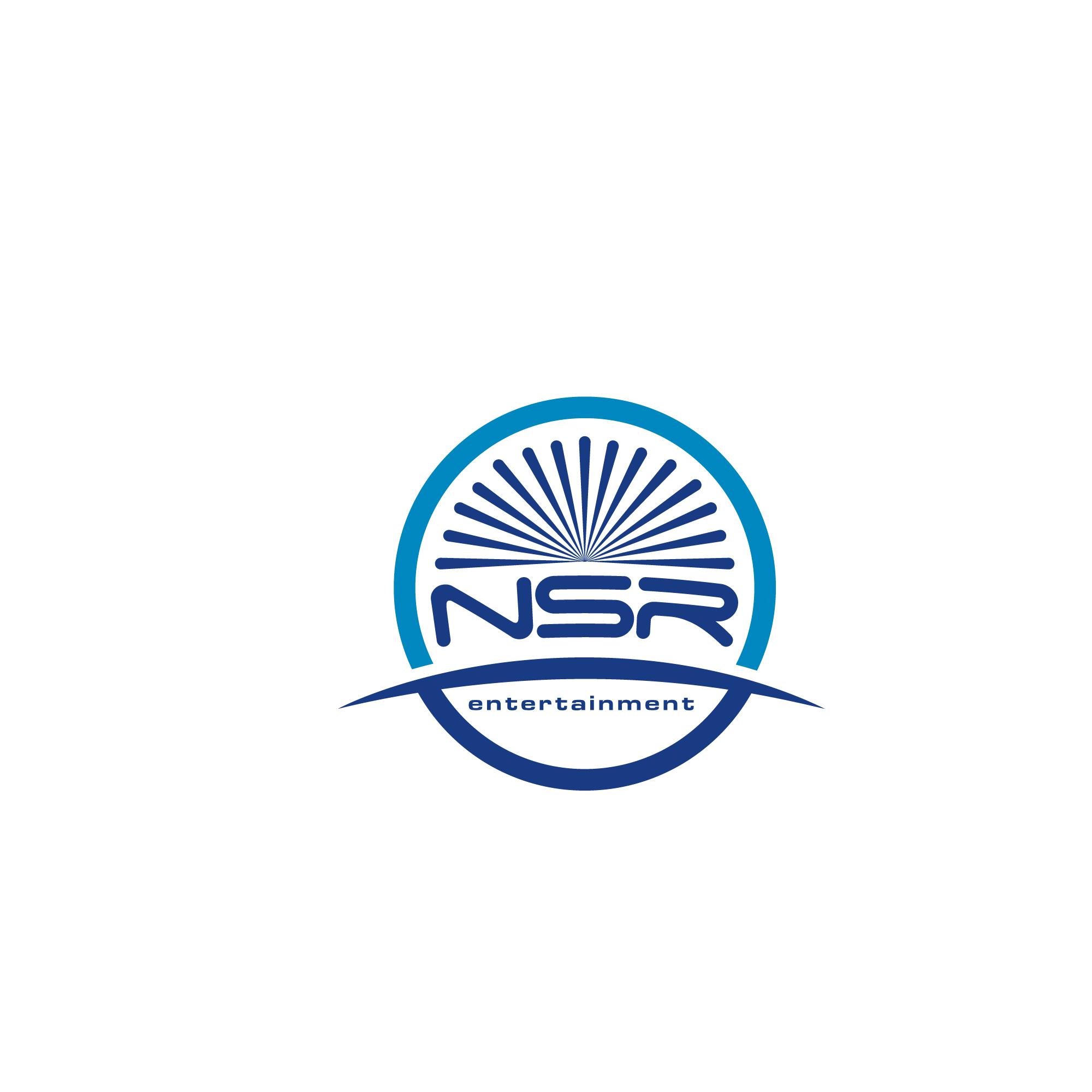 Создать логотип фото f_4245c628c16aa3a2.jpg