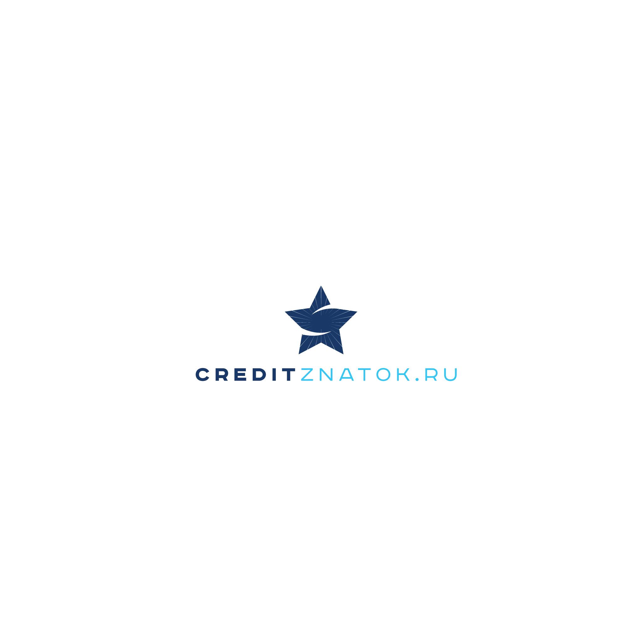 creditznatok.ru - логотип фото f_43058987901d9814.jpg