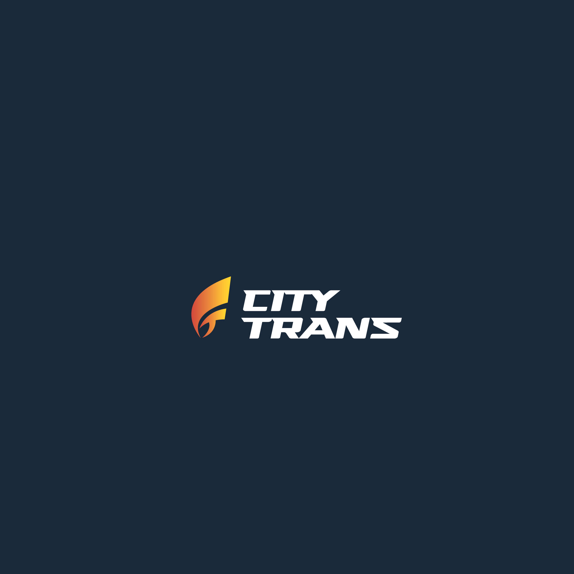 Разработка Логотипа транспортной компании фото f_4305e6f8a314f3ad.jpg