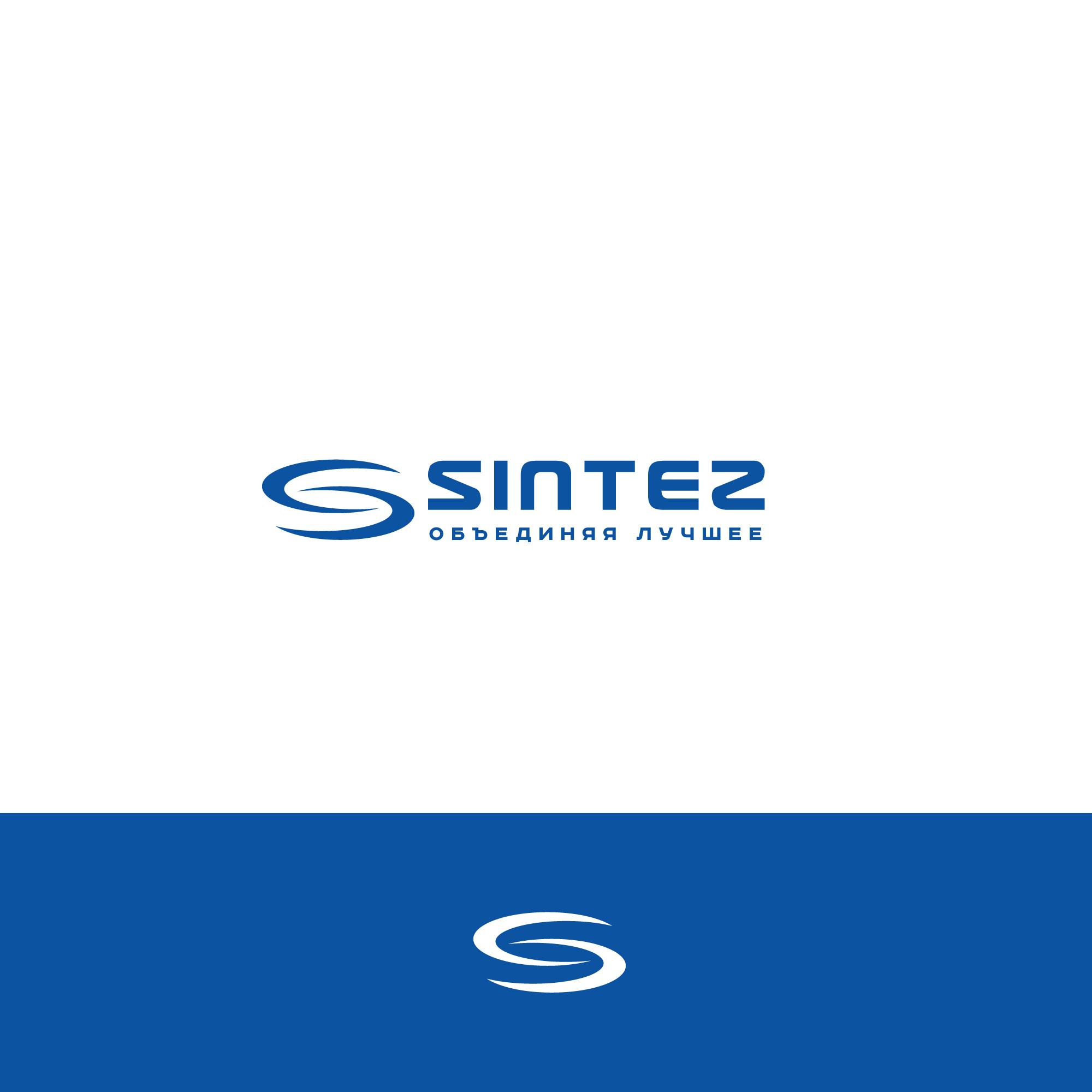 Разрабтка логотипа компании и фирменного шрифта фото f_4455f60e1b4c7be4.jpg